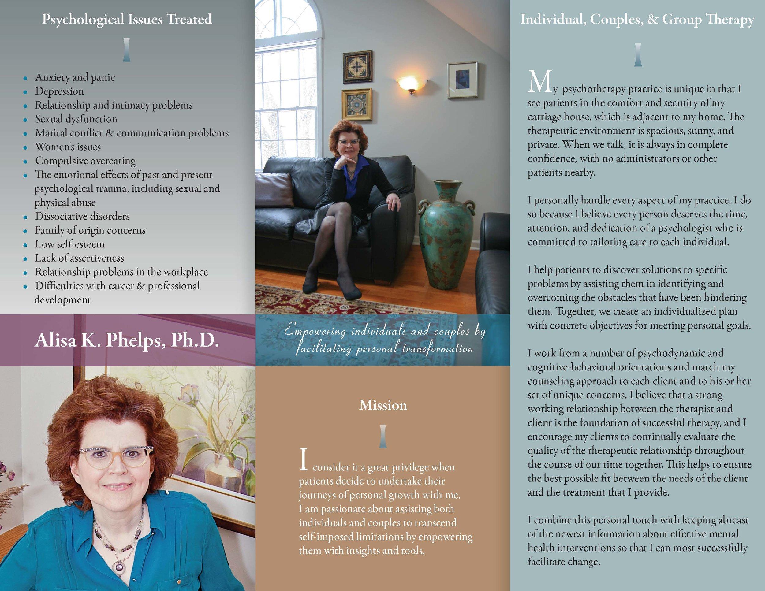 Tri-Fold Brochure v6_Page_2.jpg
