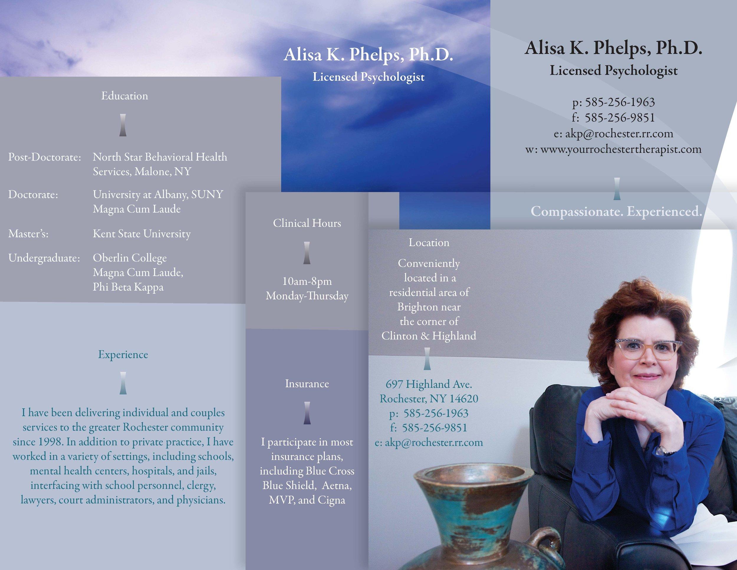 Tri-Fold Brochure v6_Page_1.jpg