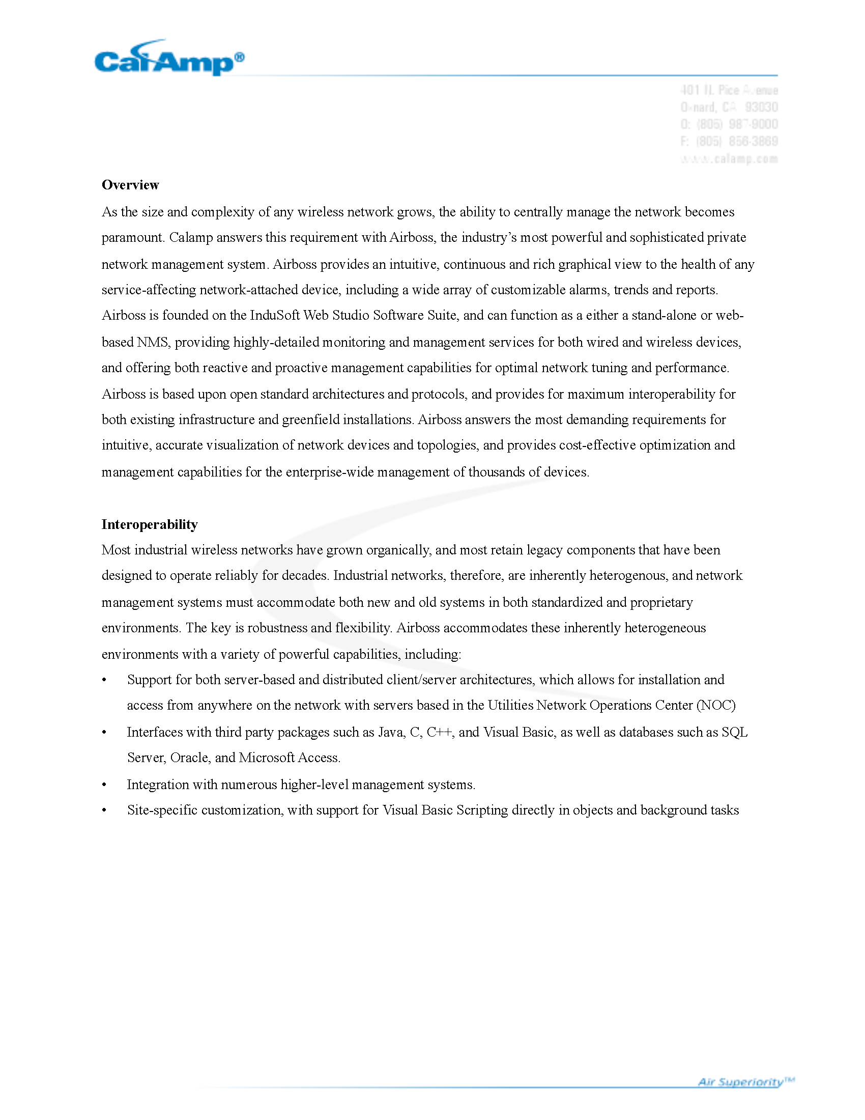 Calamp Network Management Services_Page_1.png
