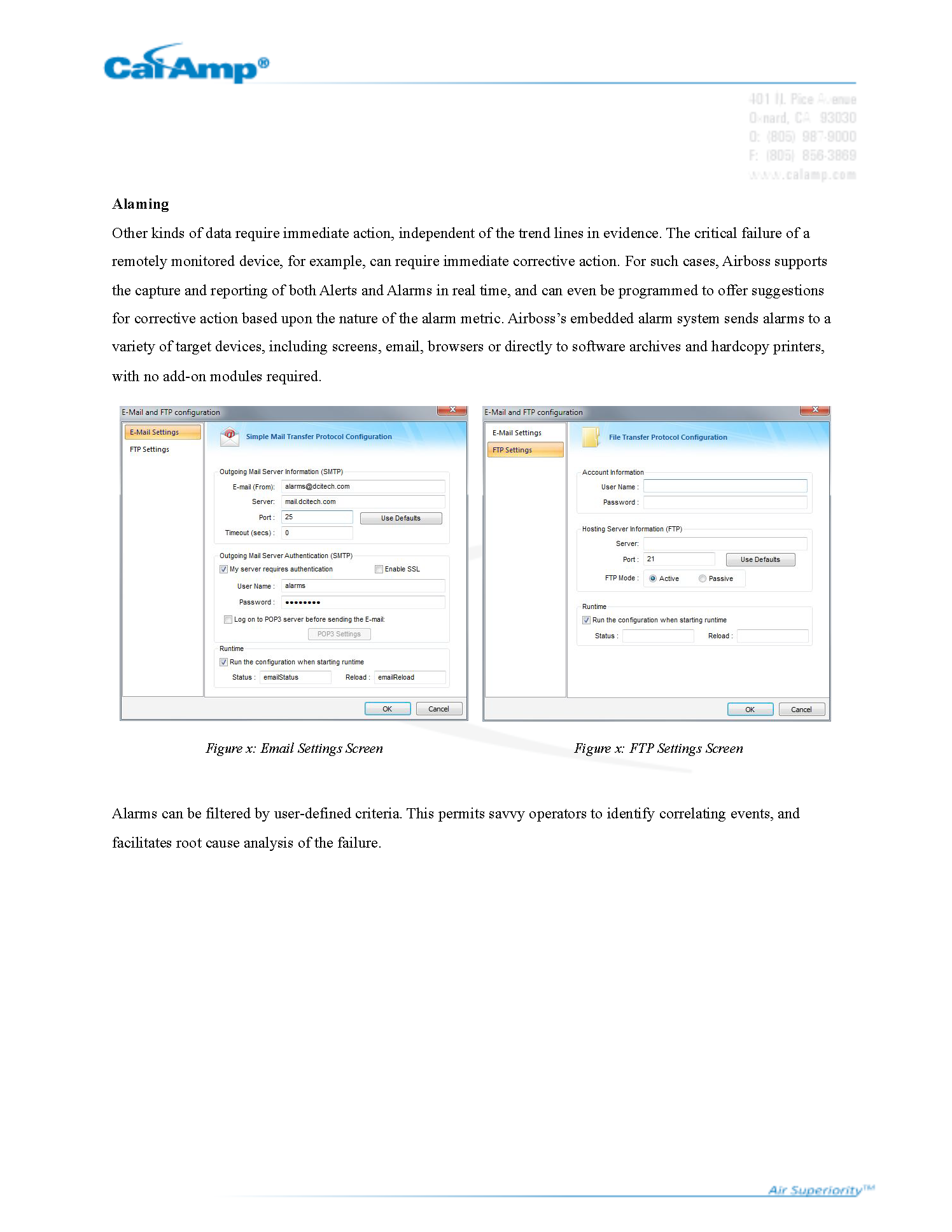 Calamp Network Management Services_Page_4.png