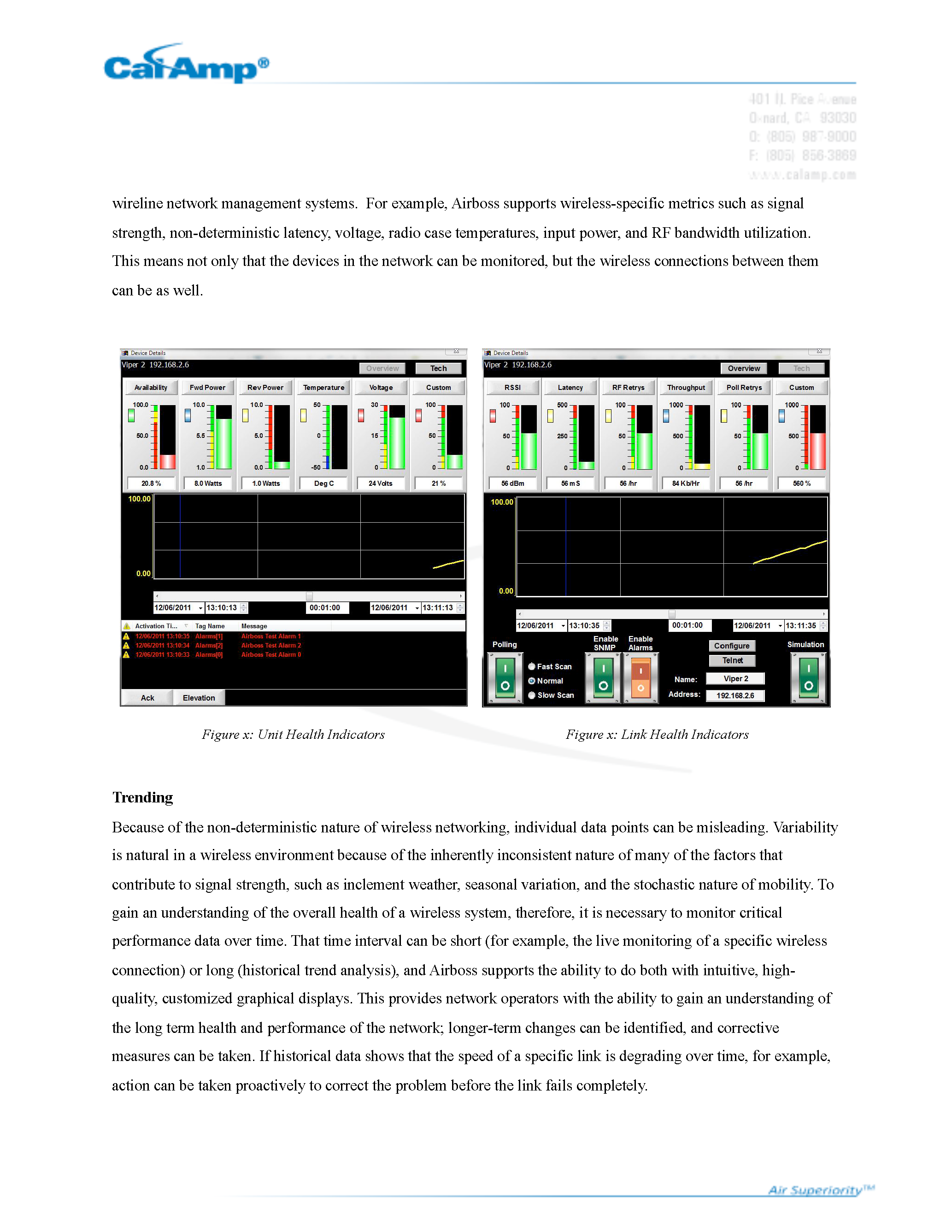 Calamp Network Management Services_Page_3.png