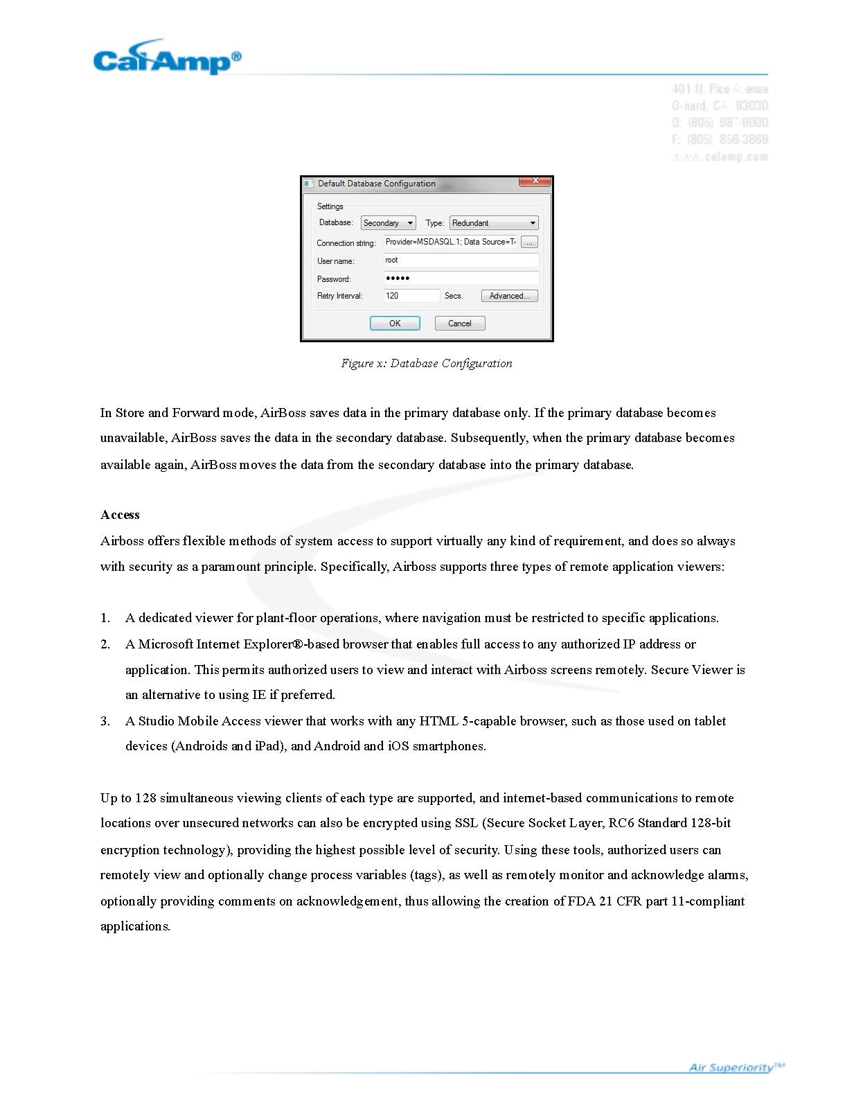 Calamp Network Management Services_Page_6.png