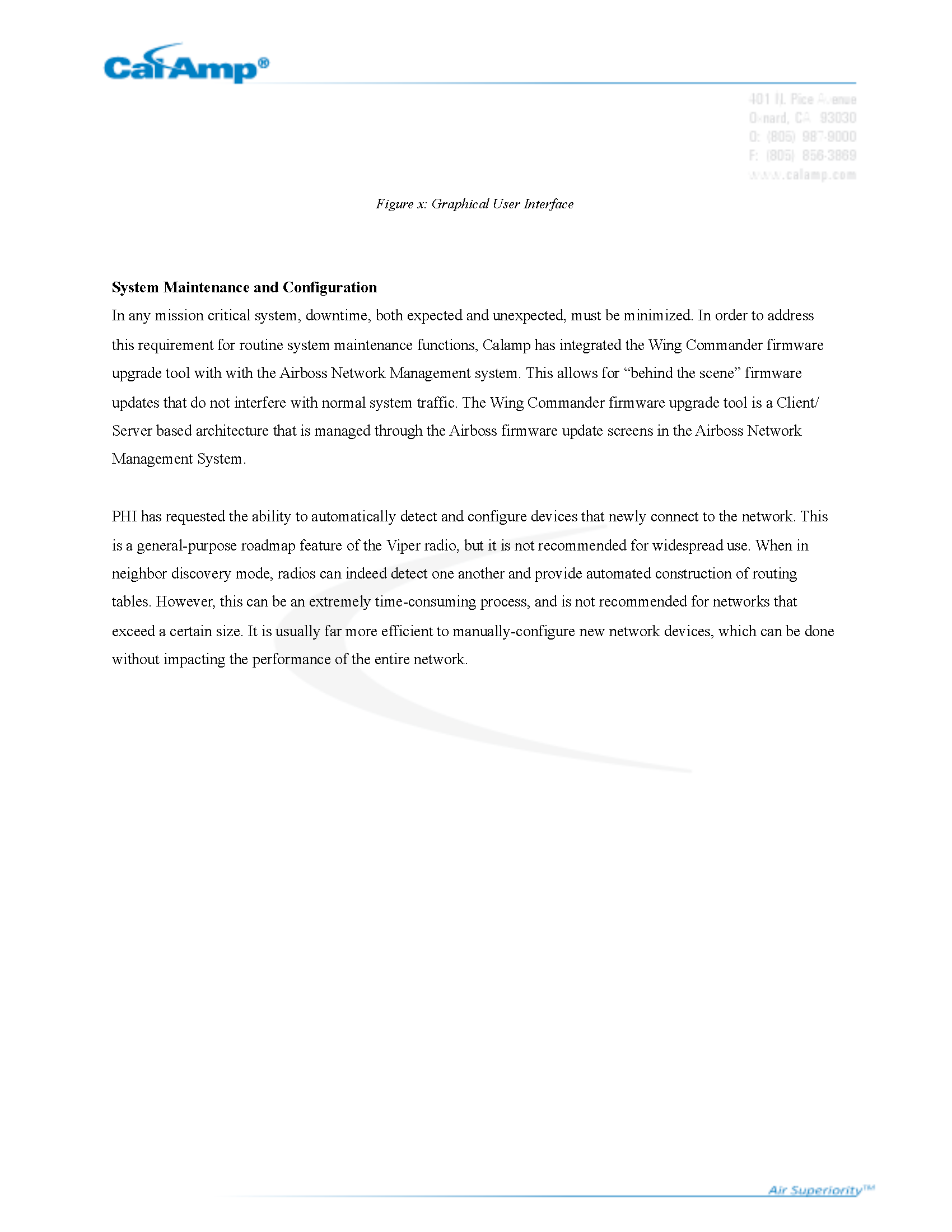 Calamp Network Management Services_Page_8.png