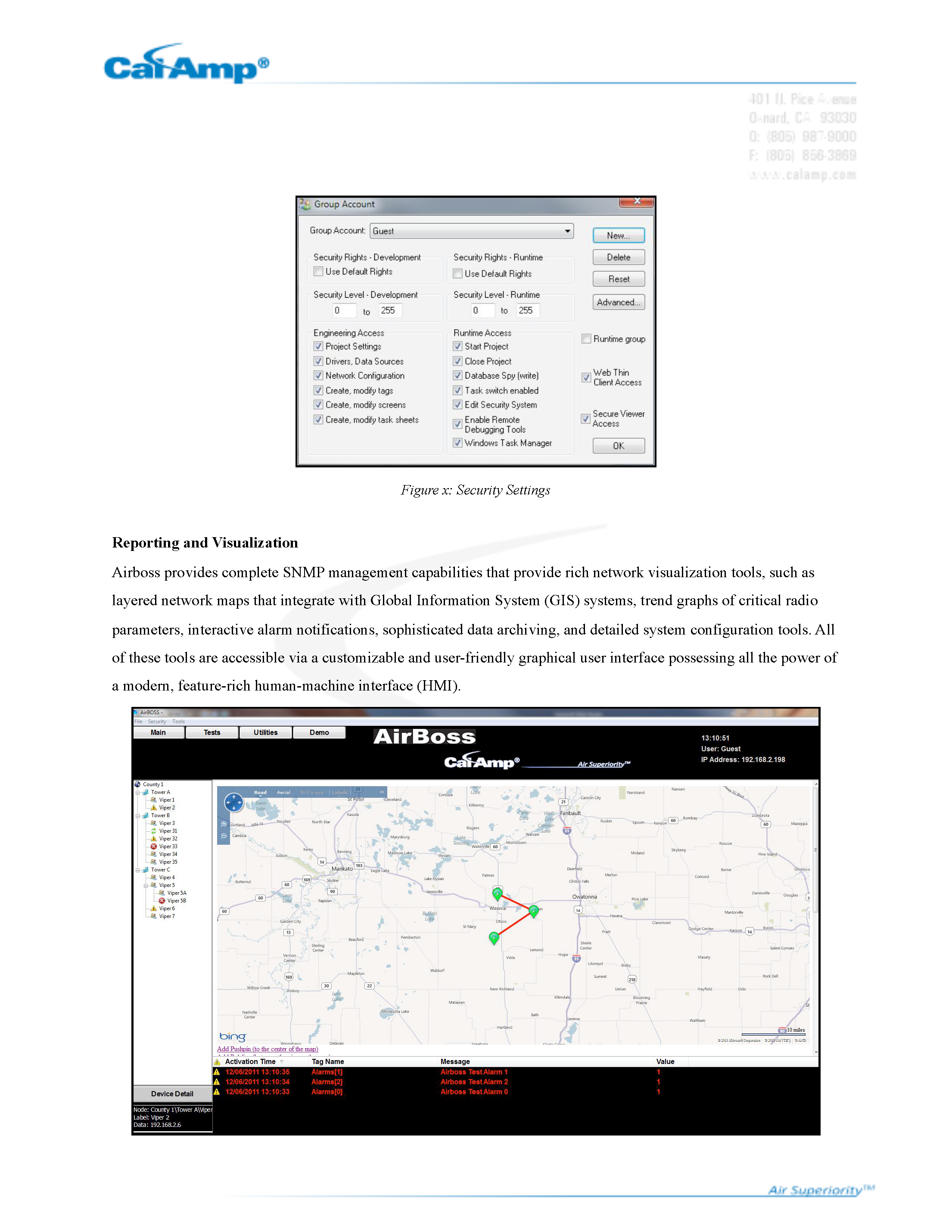 Calamp Network Management Services_Page_7.png