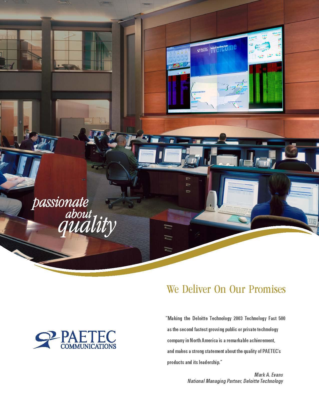 Paetec_Page_01.jpg