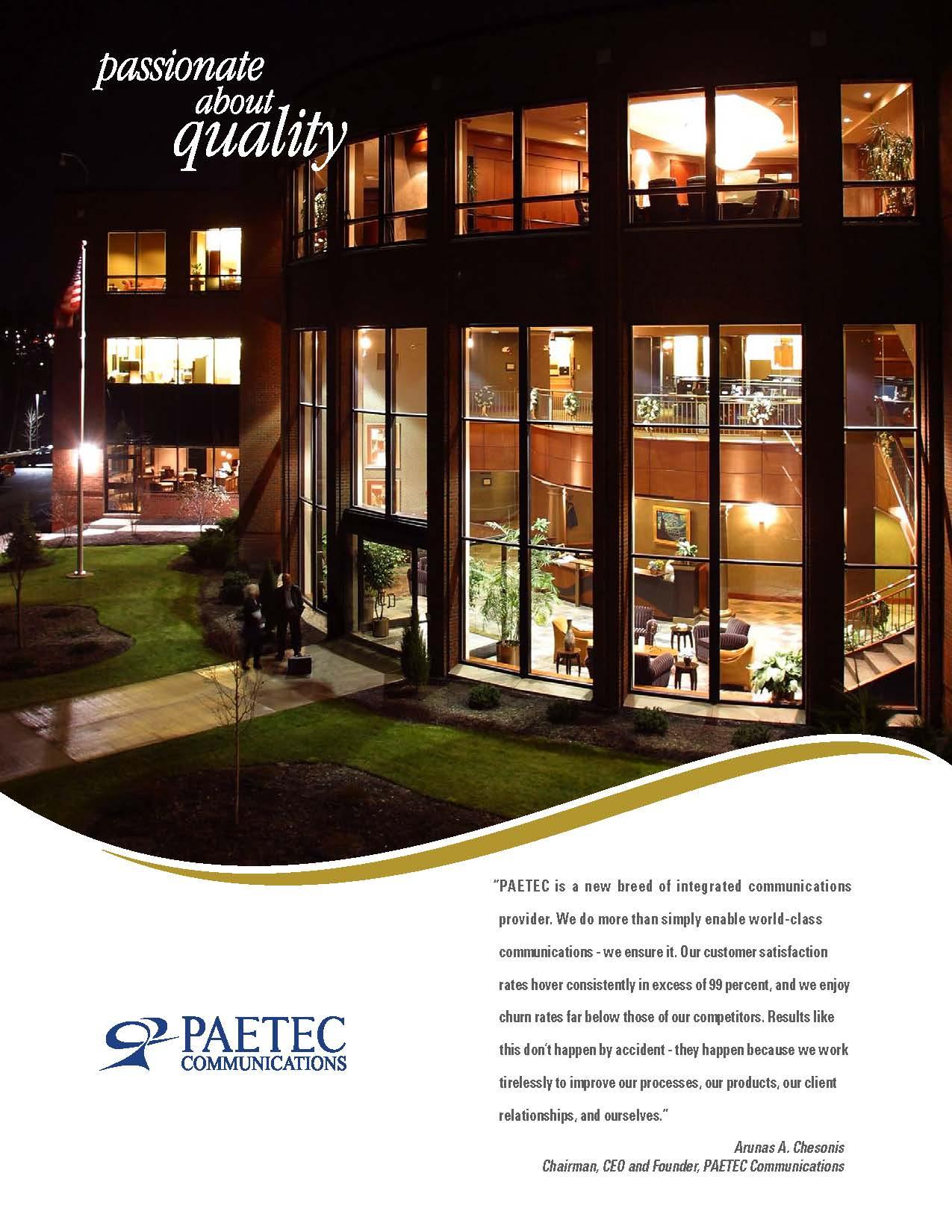 Paetec_Page_09.jpg