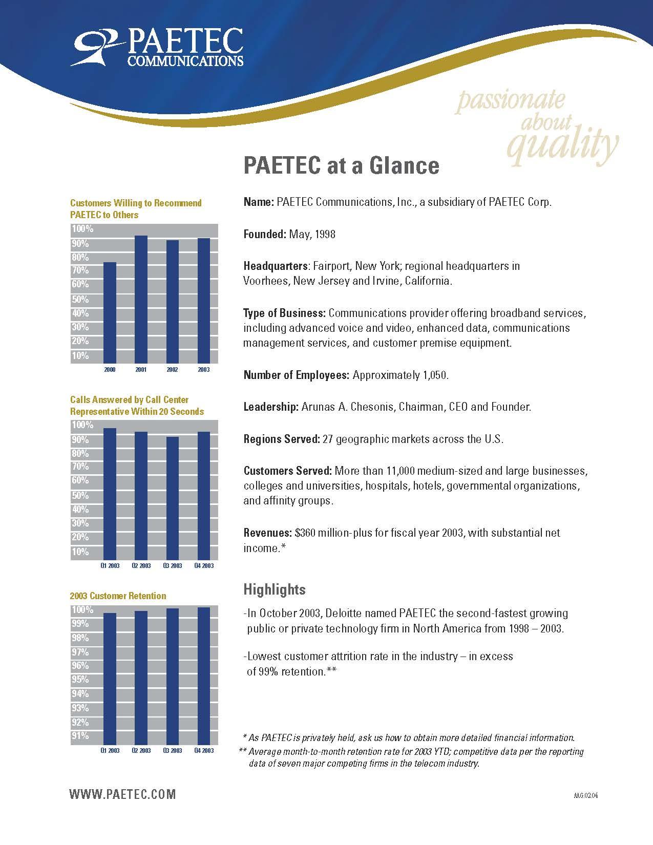 Paetec_Page_10.jpg