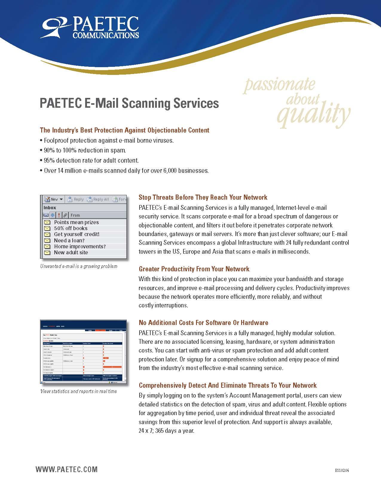 Paetec_Page_18.jpg