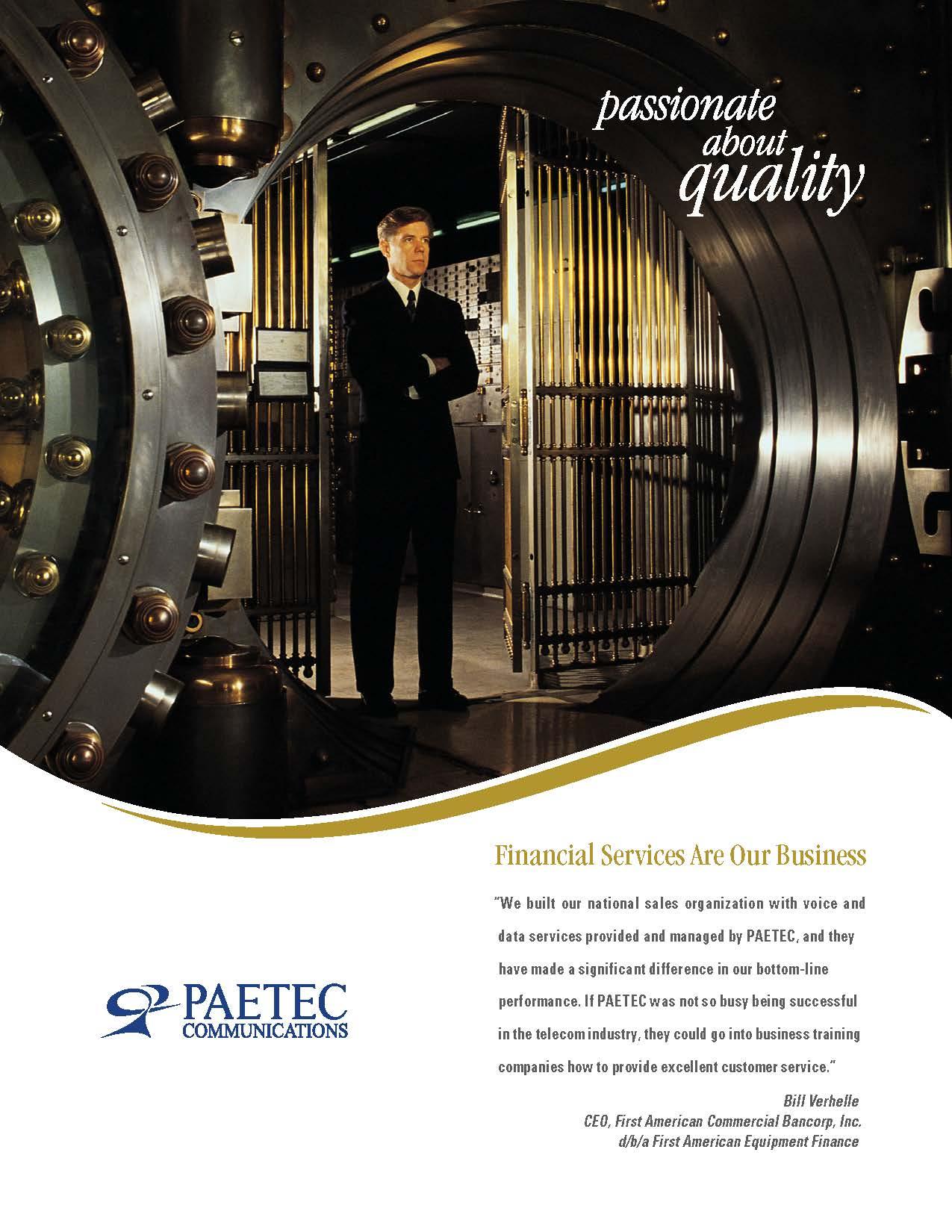 Paetec_Page_19.jpg
