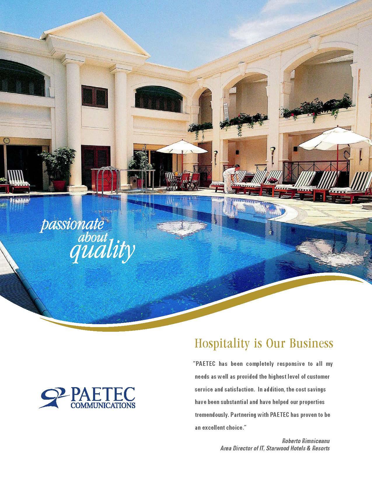 Paetec_Page_27.jpg