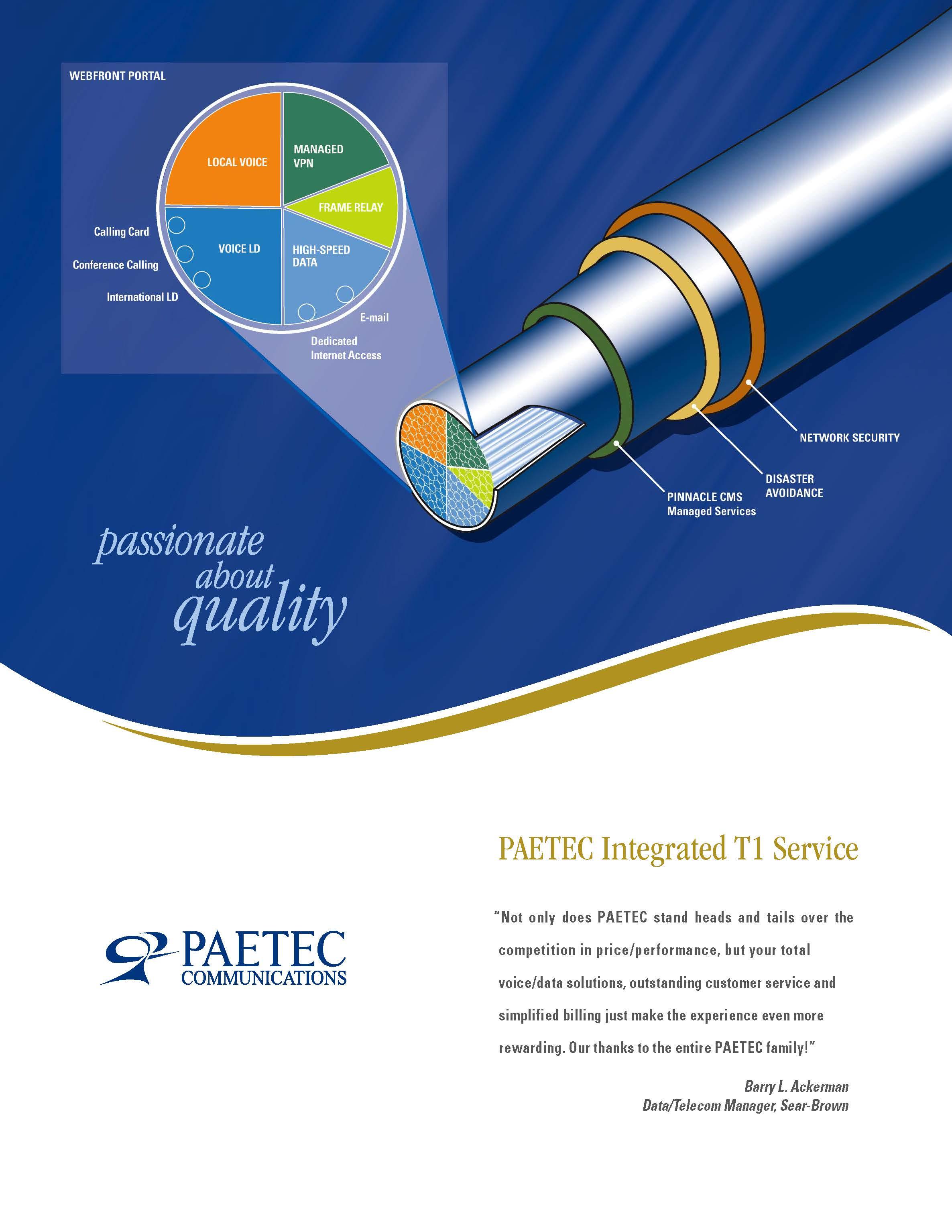Paetec_Page_29.jpg