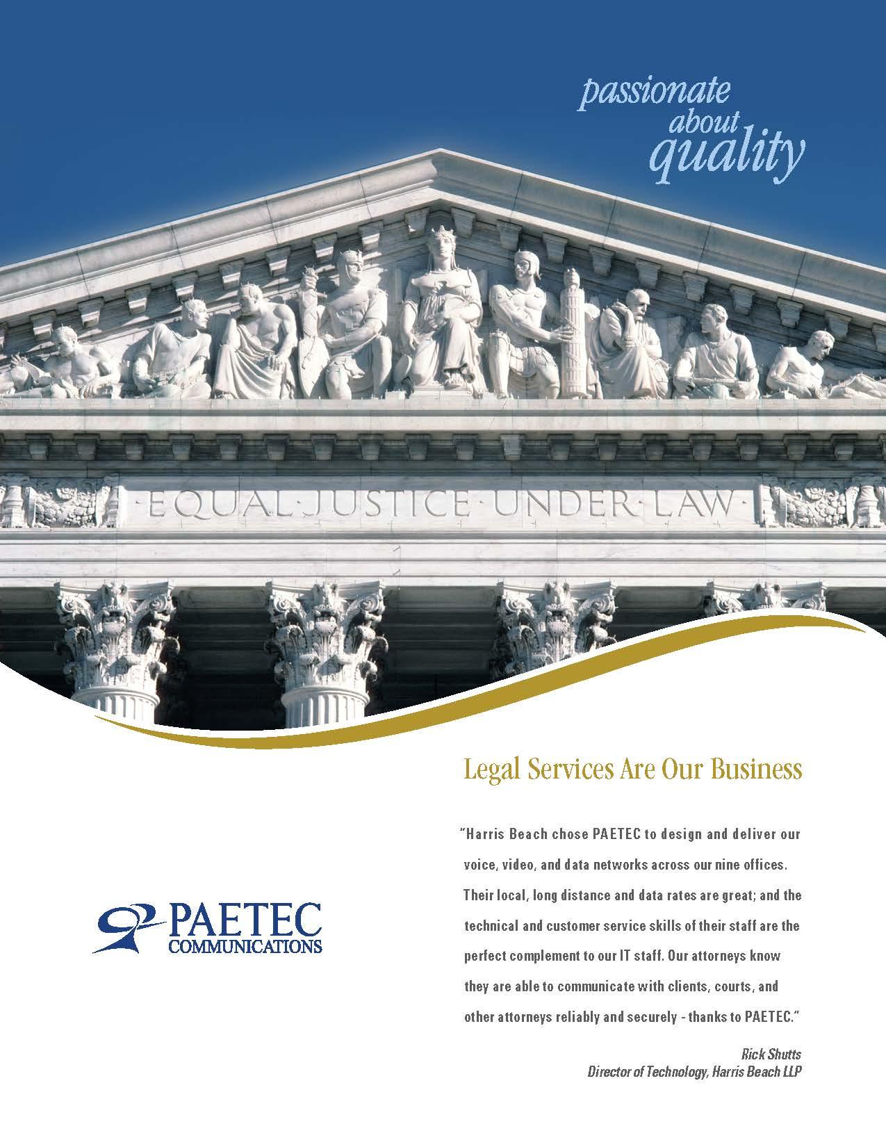 Paetec_Page_31.jpg