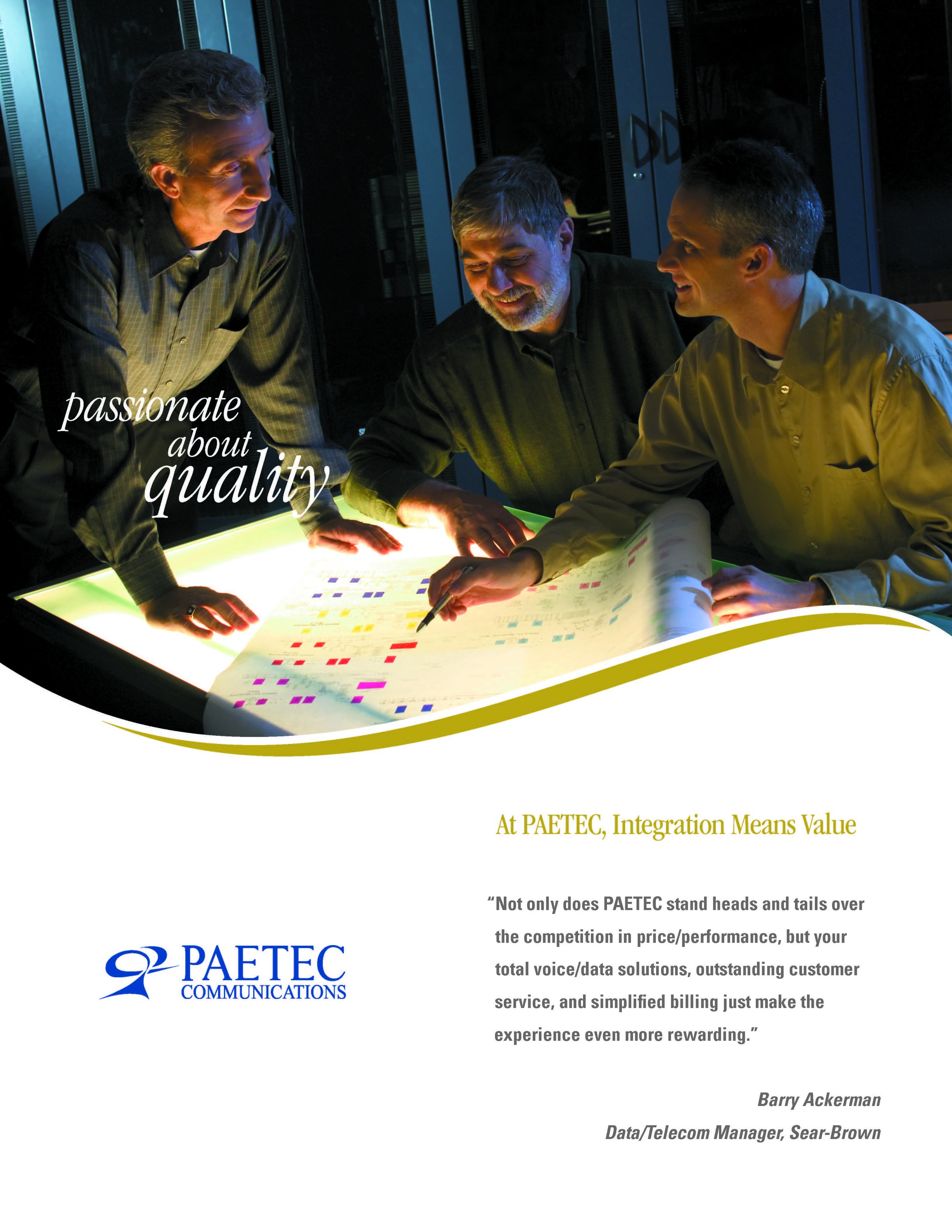 Paetec_Page_45.jpg