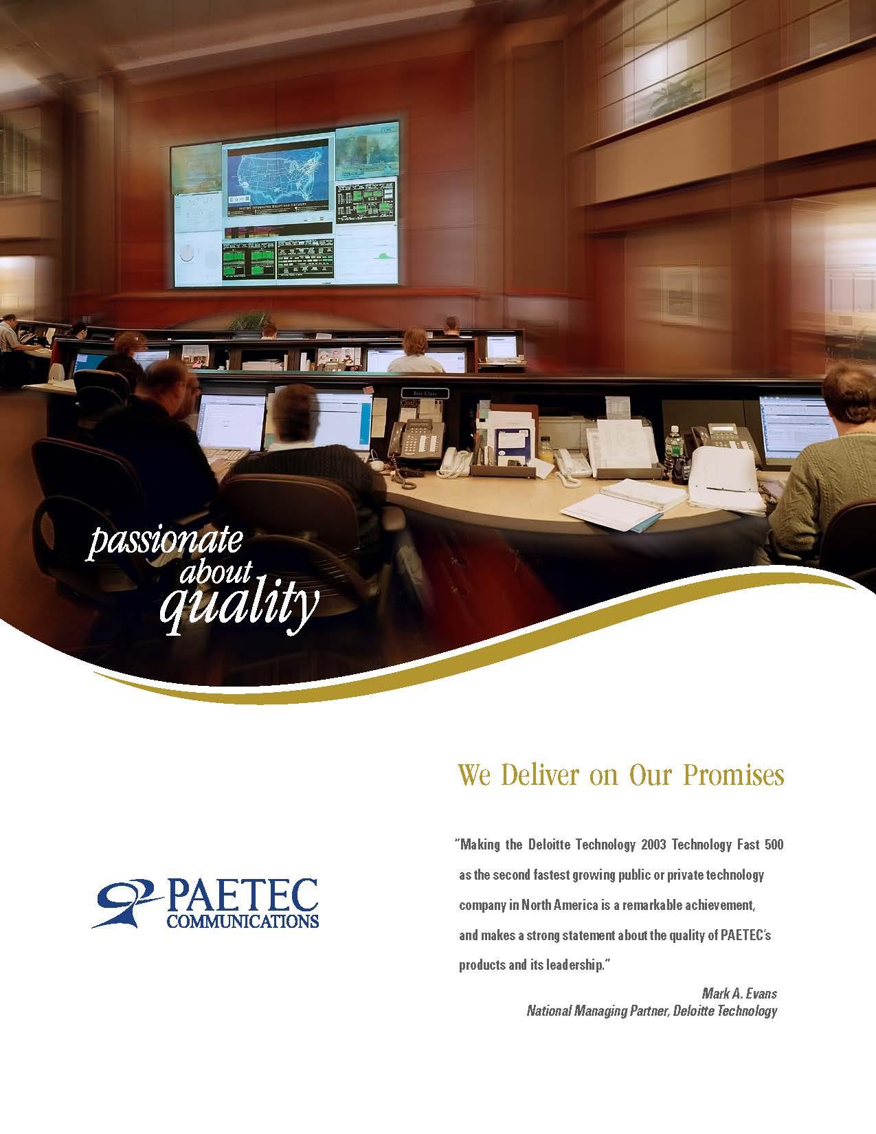Paetec_Page_53.jpg