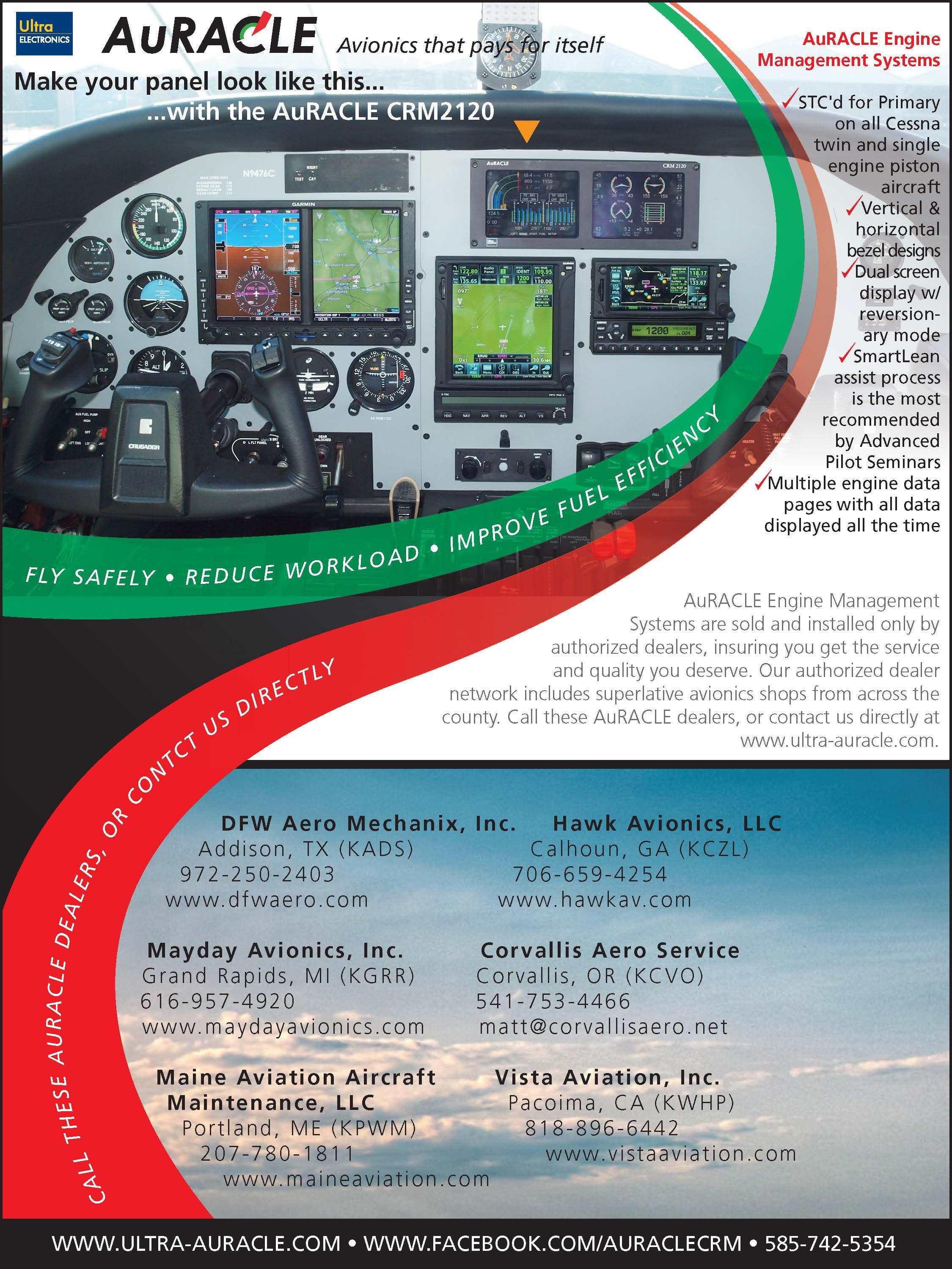 TTCF Advertisement Full Page v3.jpg