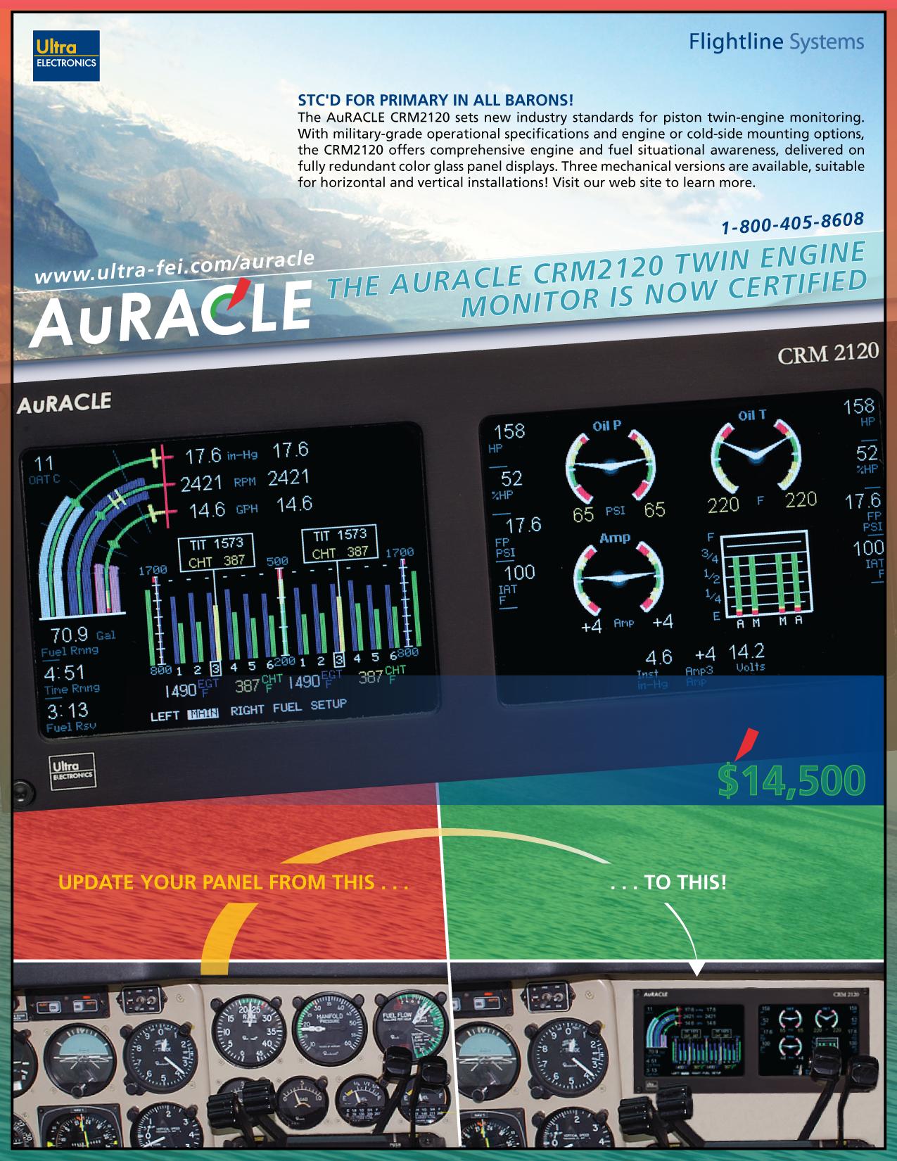 Auracle Ad v5.png