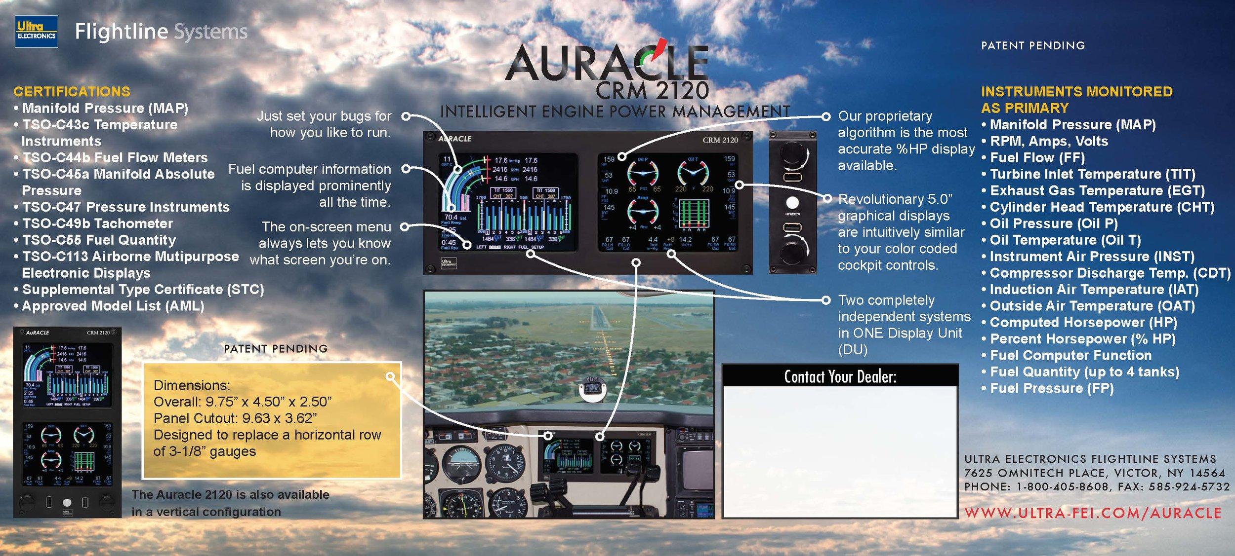 203 Auracle 2120 Horizontal Narrow Sizing Card v4 Print_Page_2.jpg
