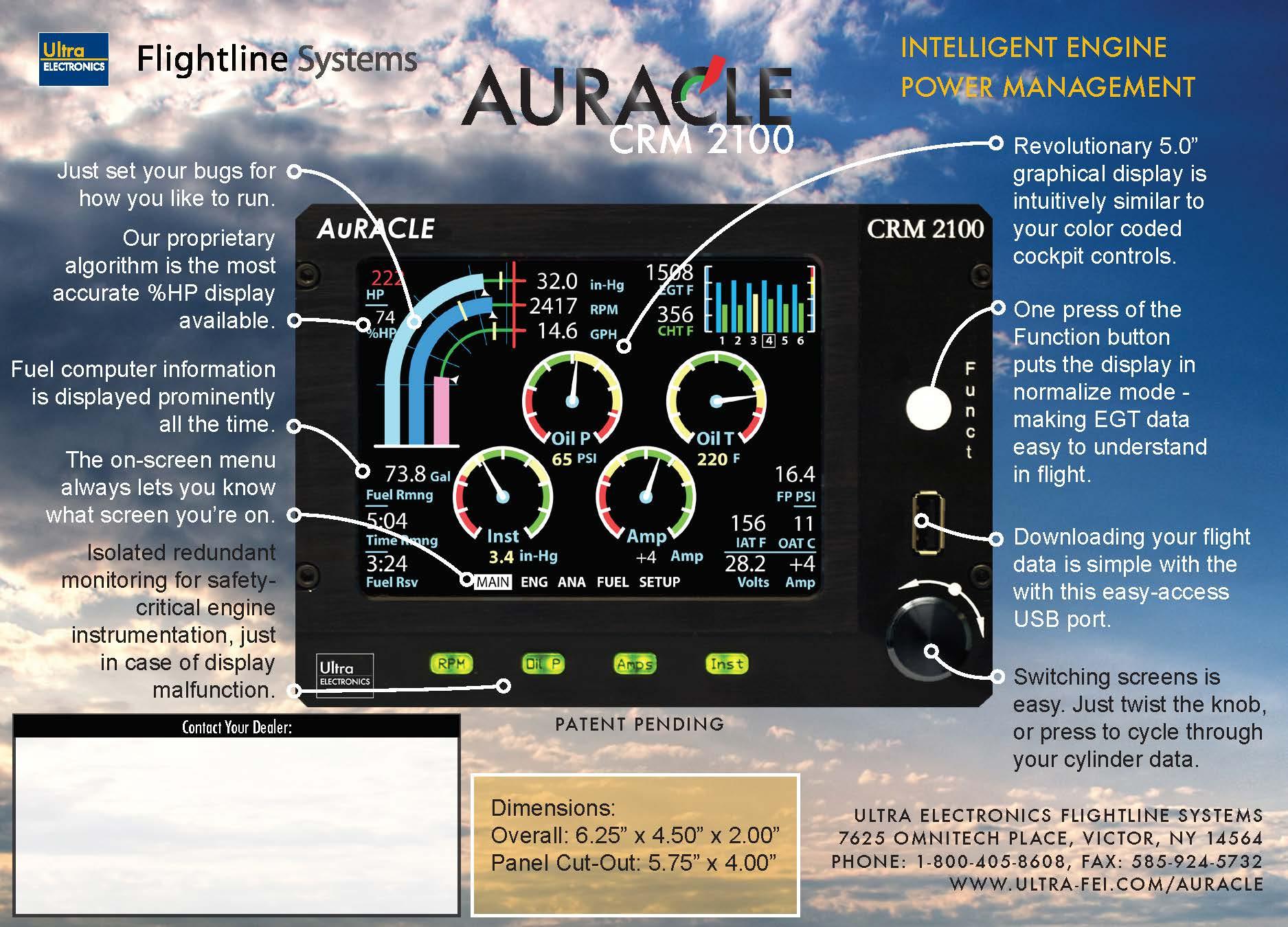 200 Auracle 2100 Sizing Card v8_Page_2.jpg