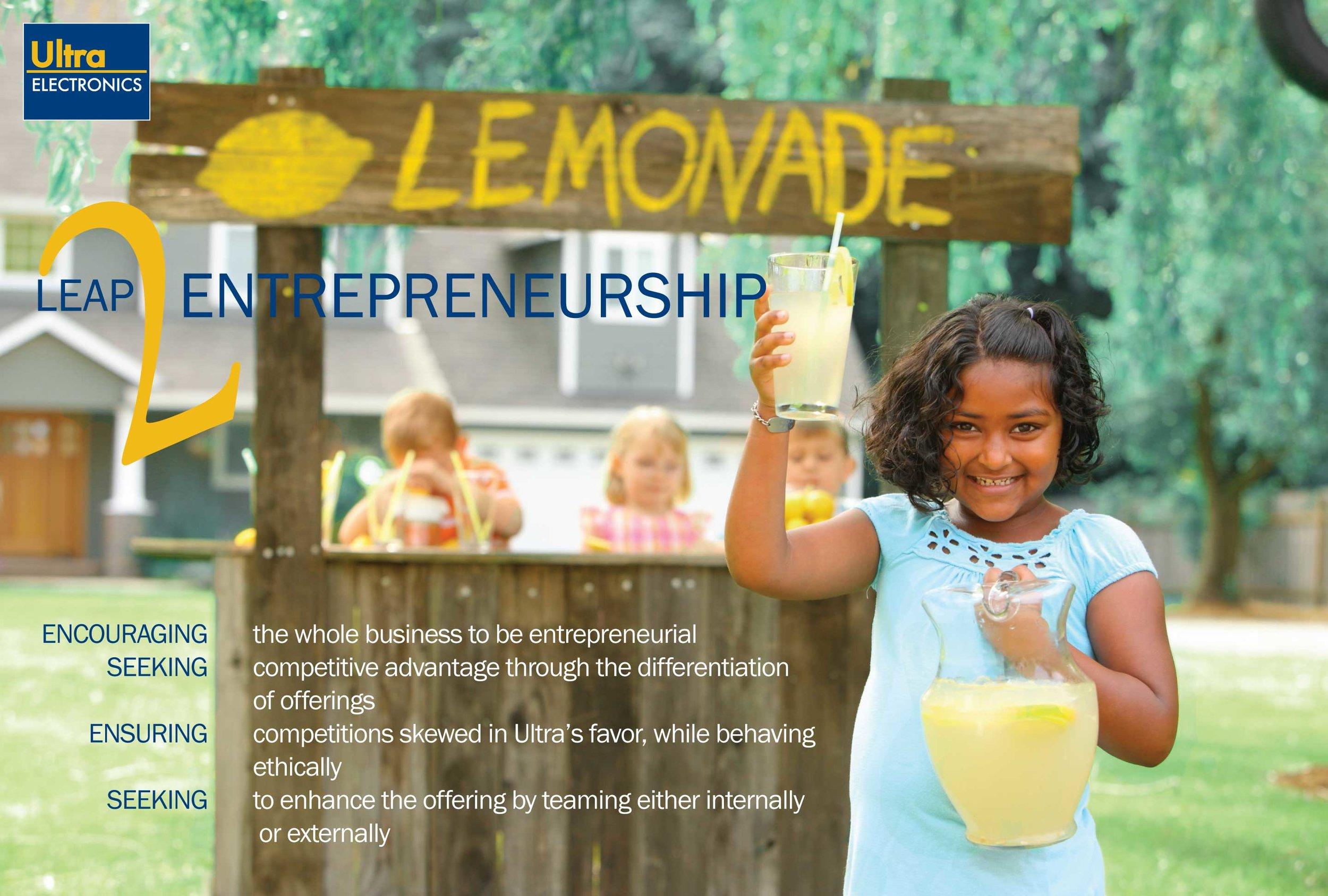 Entrepreneurship-v1.jpg