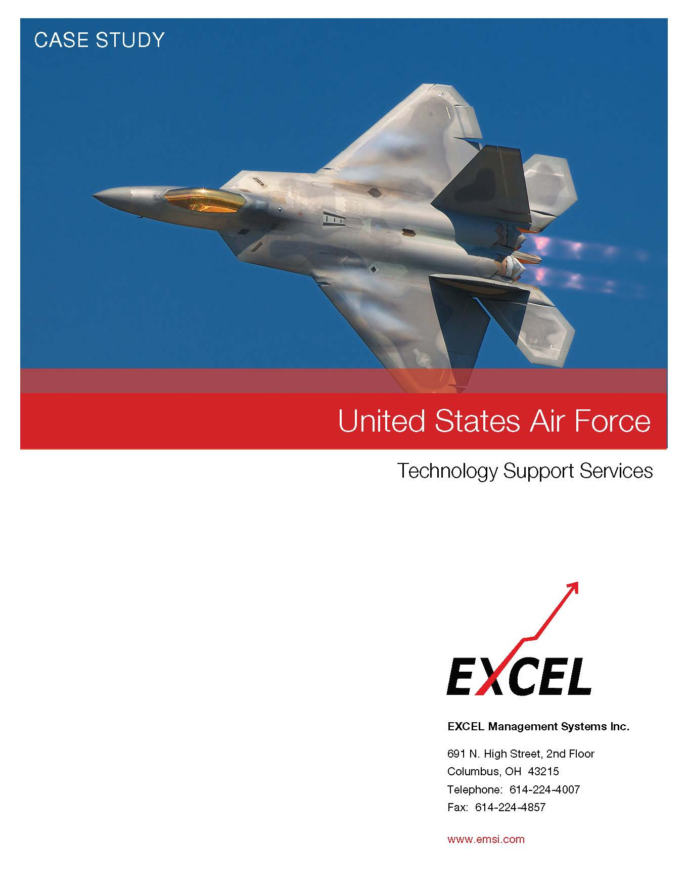 Case Study - USAF_Page_1.jpg
