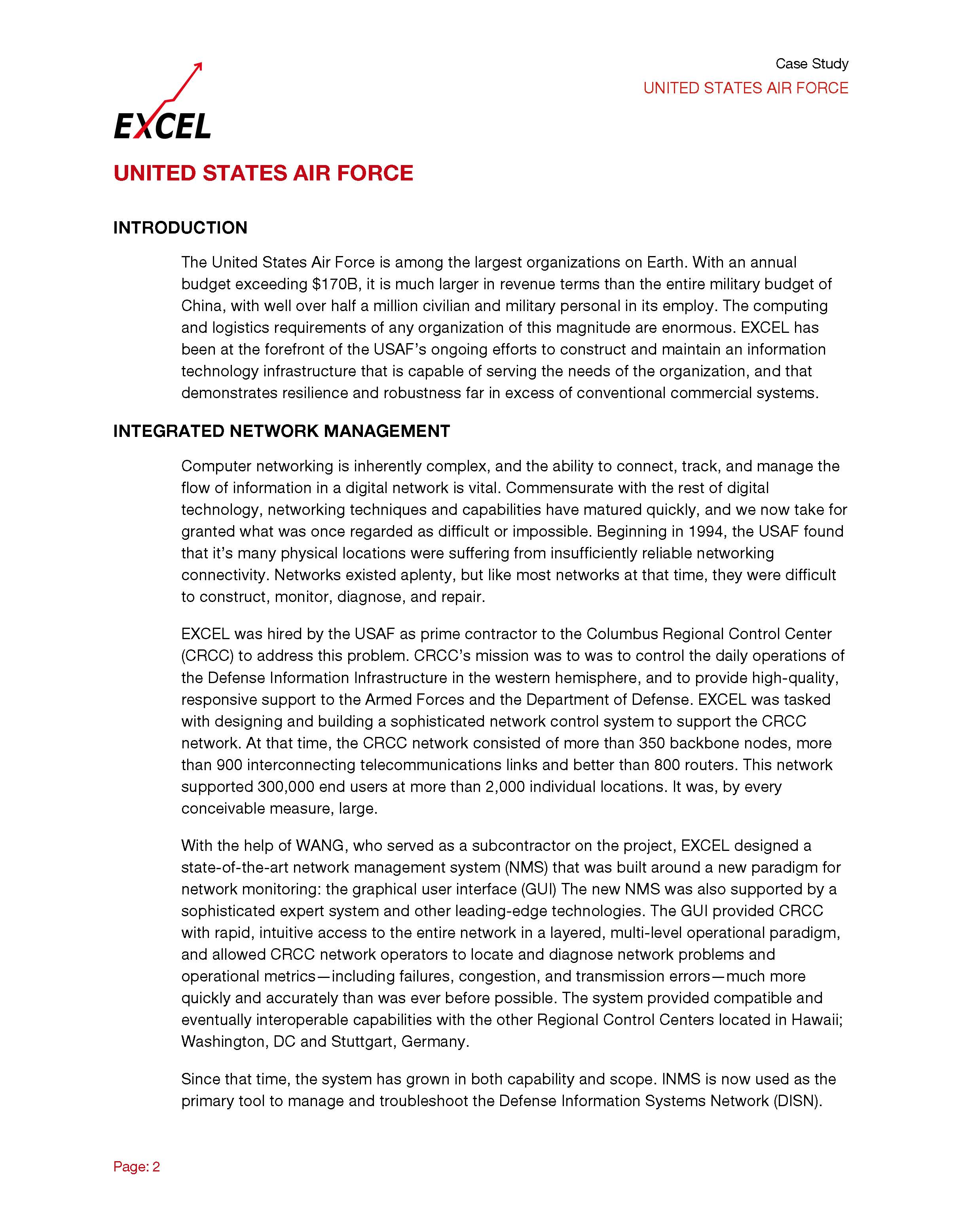 Case Study - USAF_Page_2.jpg