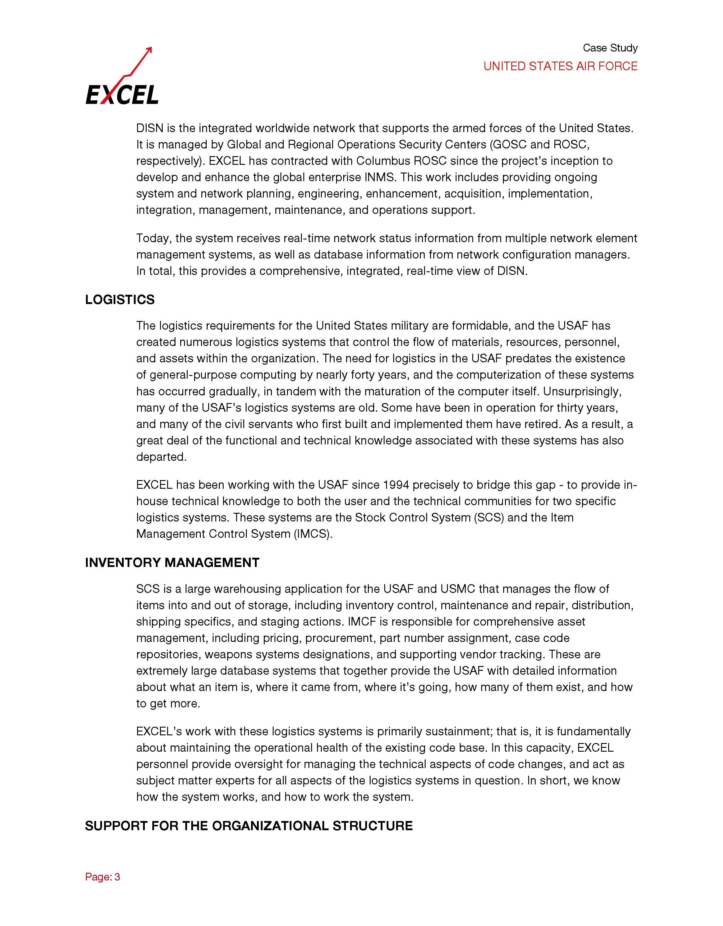 Case Study - USAF_Page_3.jpg