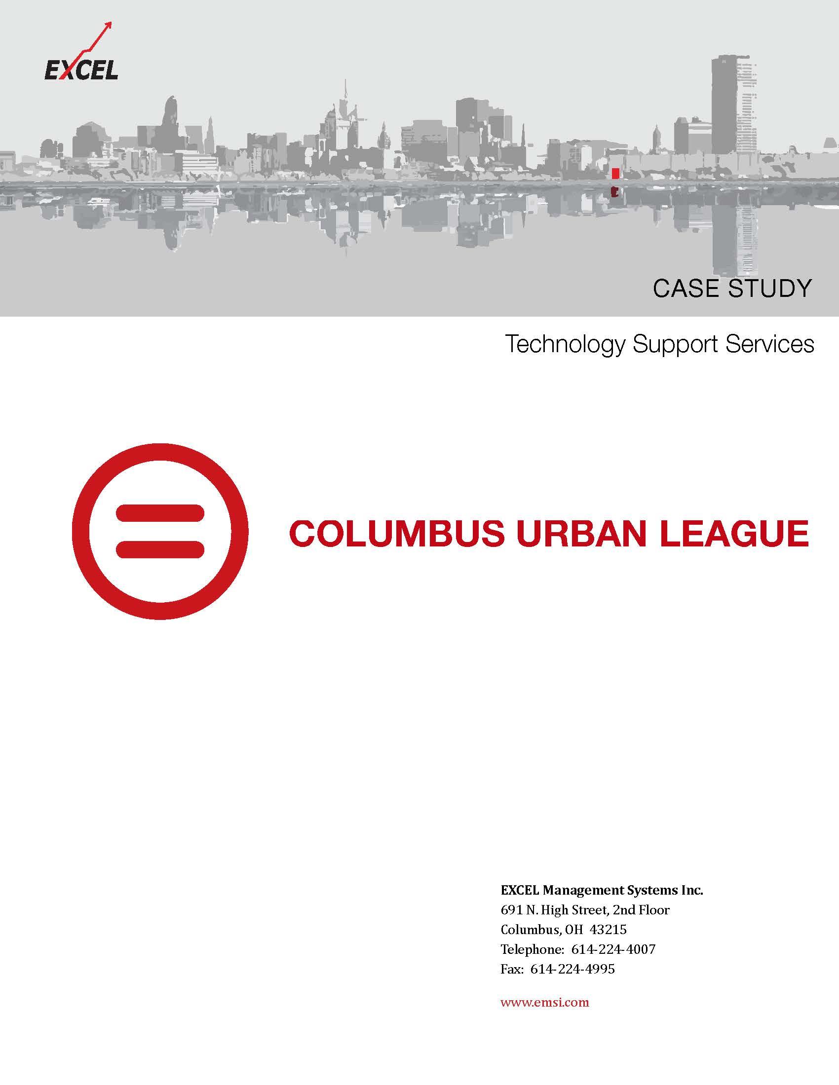 Case Study - CUL v3_Page_1.jpg