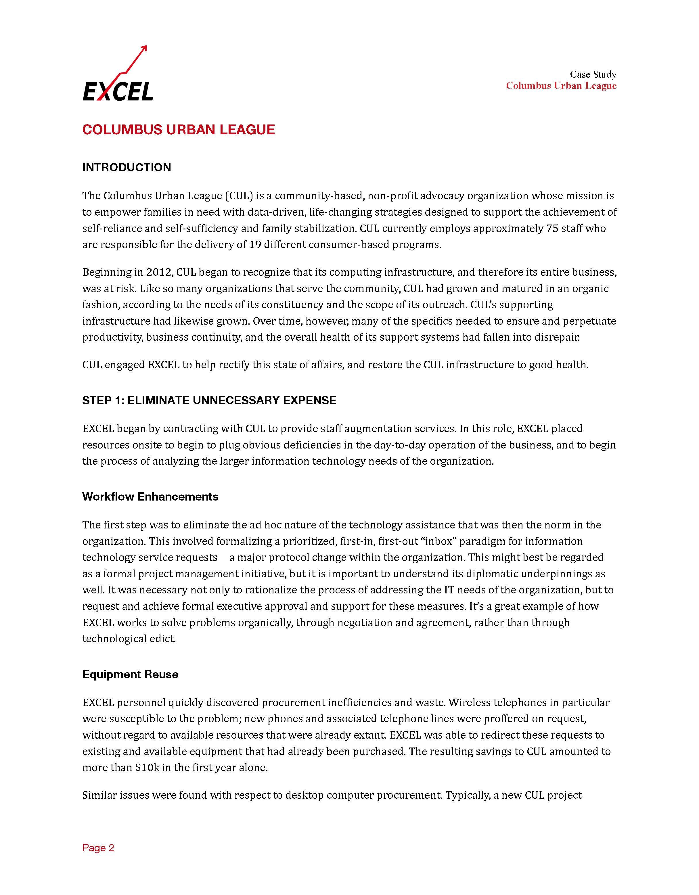 Case Study - CUL v3_Page_2.jpg