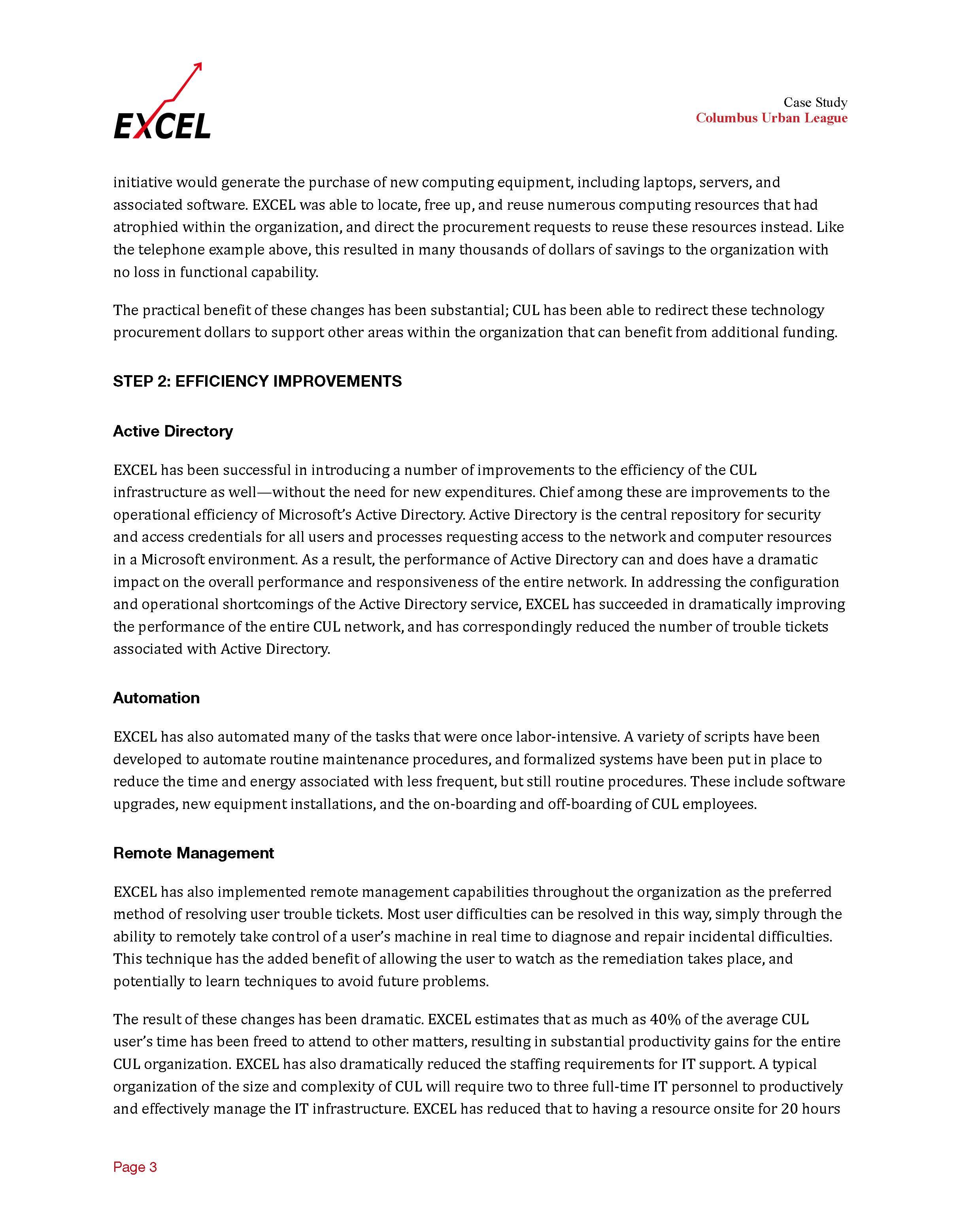 Case Study - CUL v3_Page_3.jpg