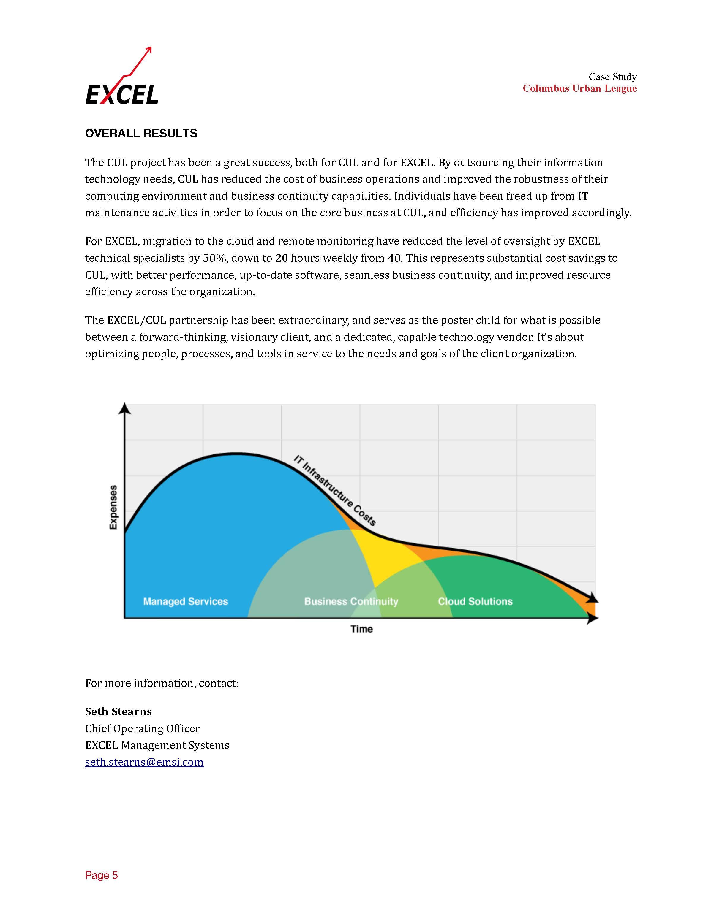 Case Study - CUL v3_Page_5.jpg