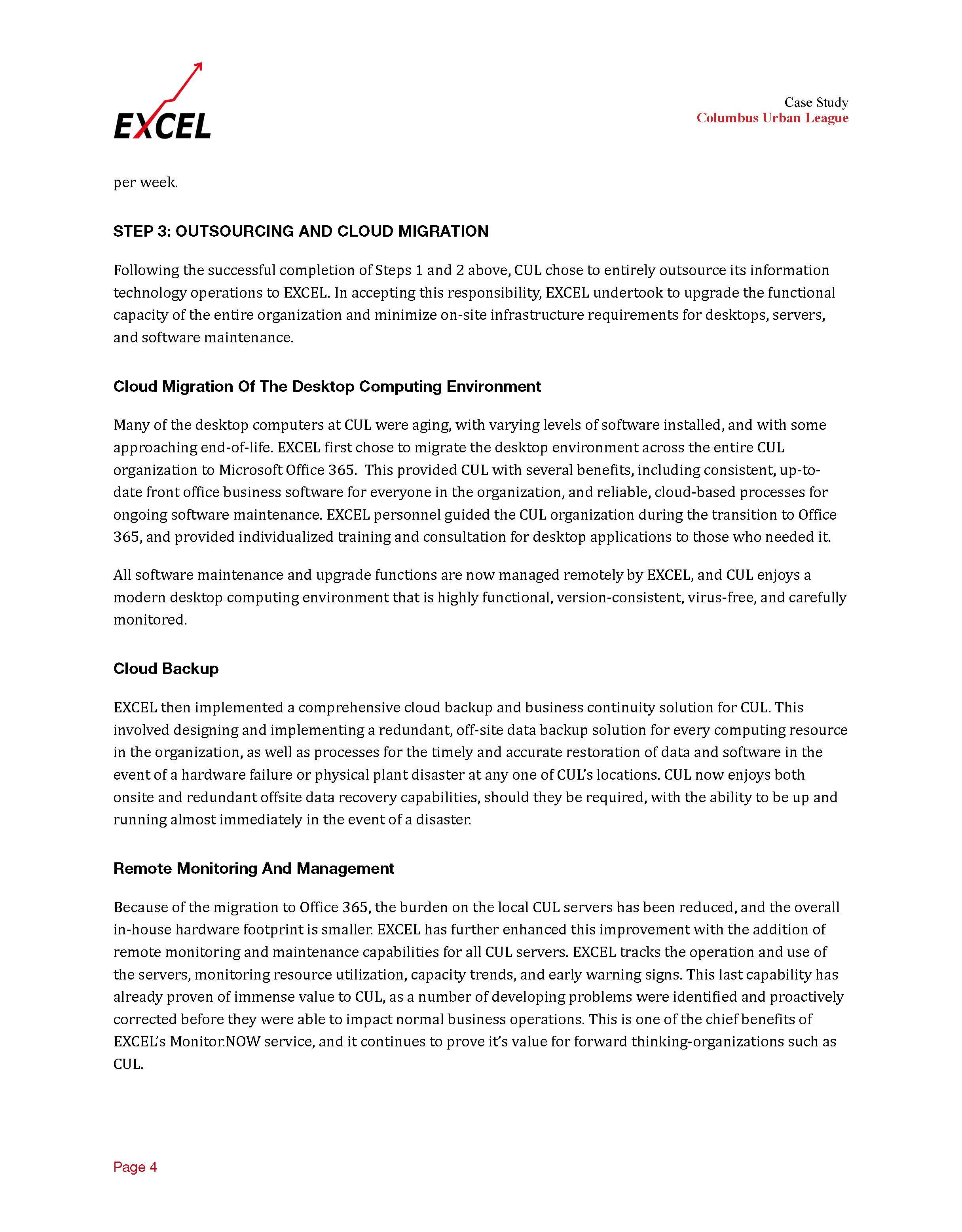 Case Study - CUL v3_Page_4.jpg