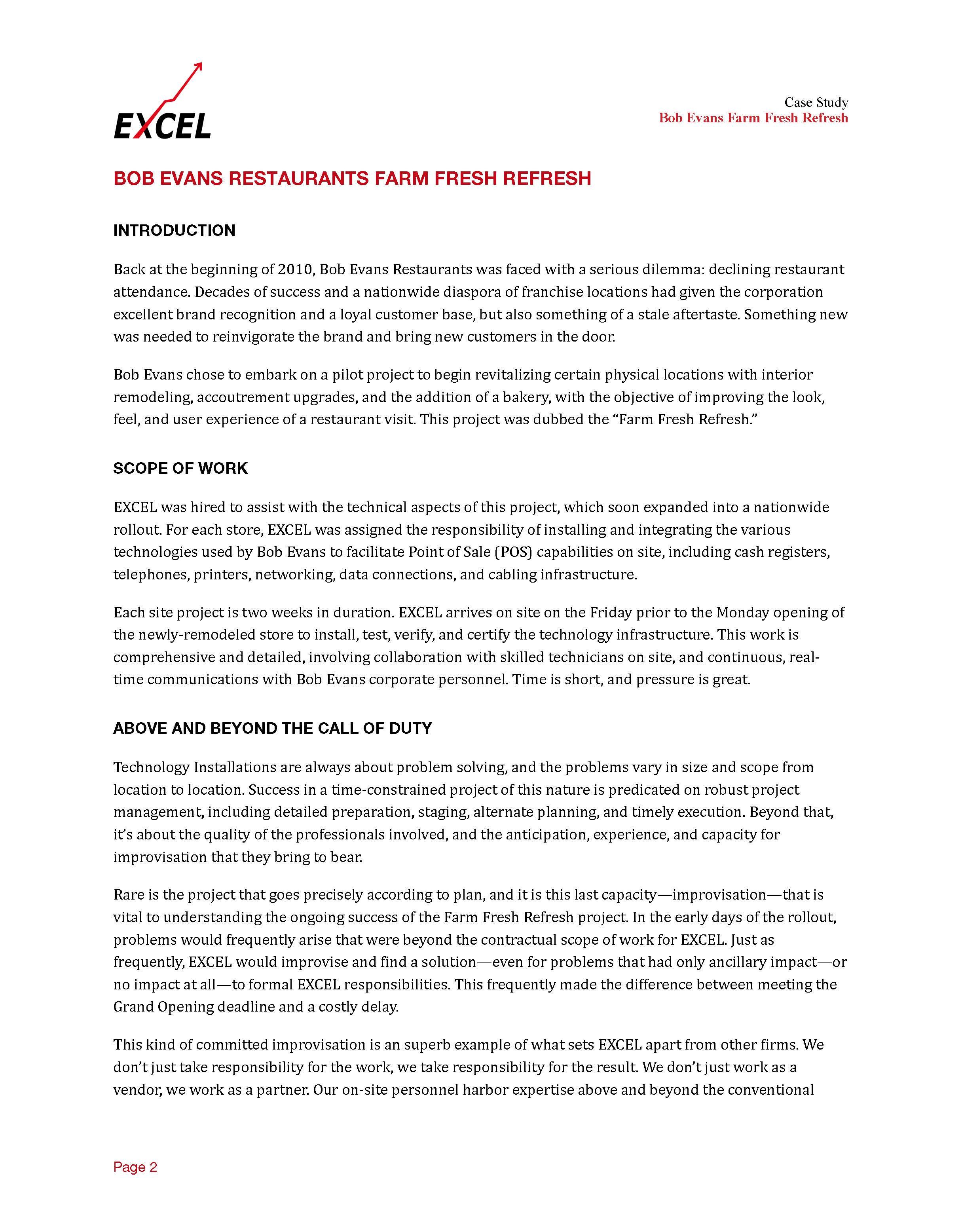 Case Study - Bob Evans v4_Page_2.jpg