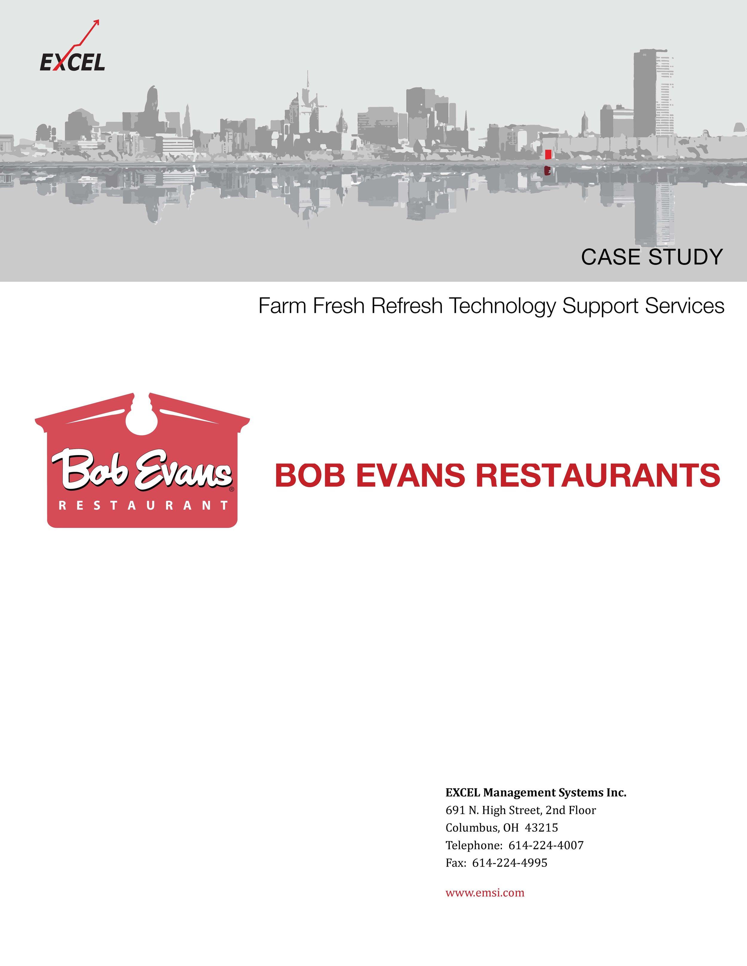 Case Study - Bob Evans v4_Page_1.jpg