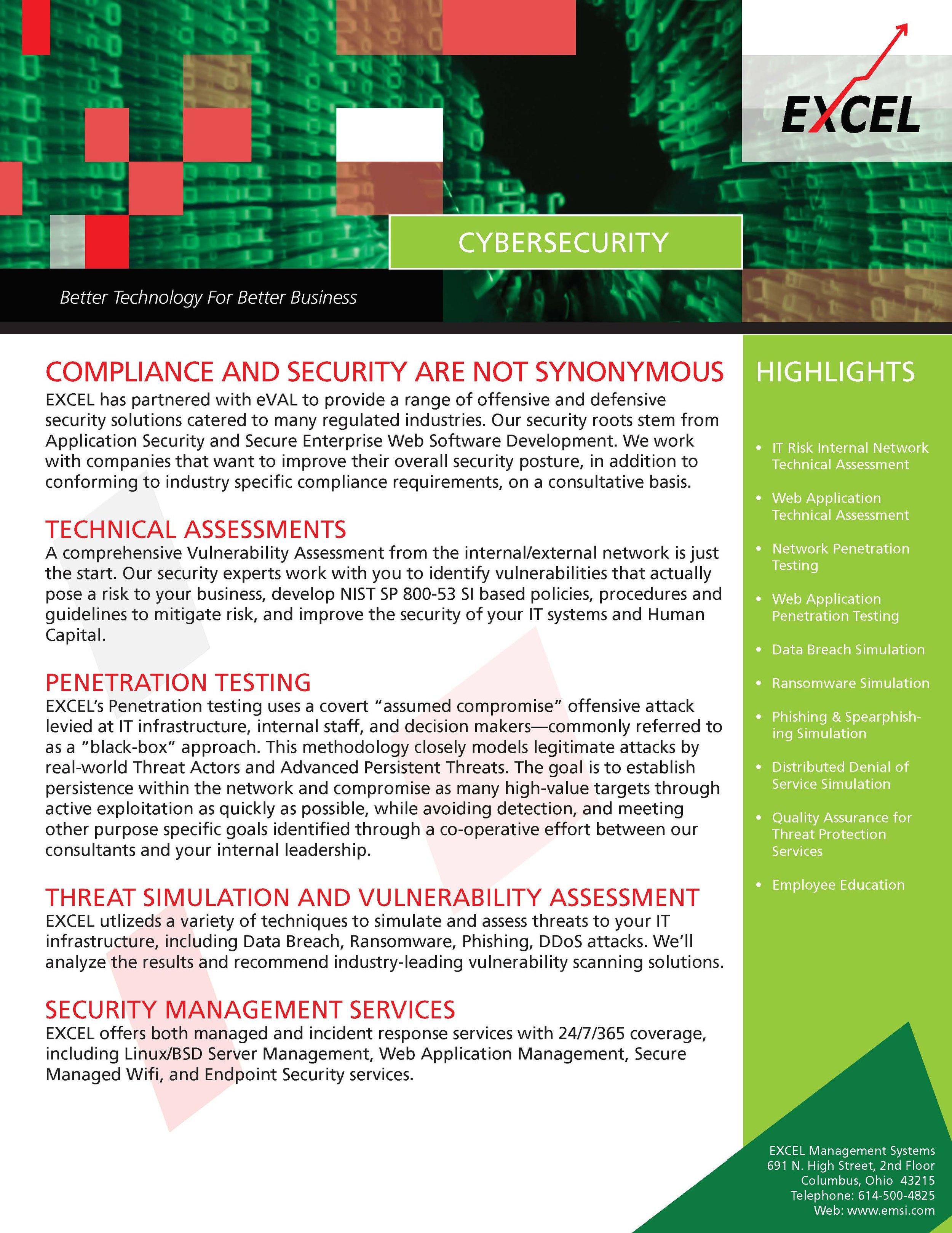 7 Information Security v9 Spiral.jpg