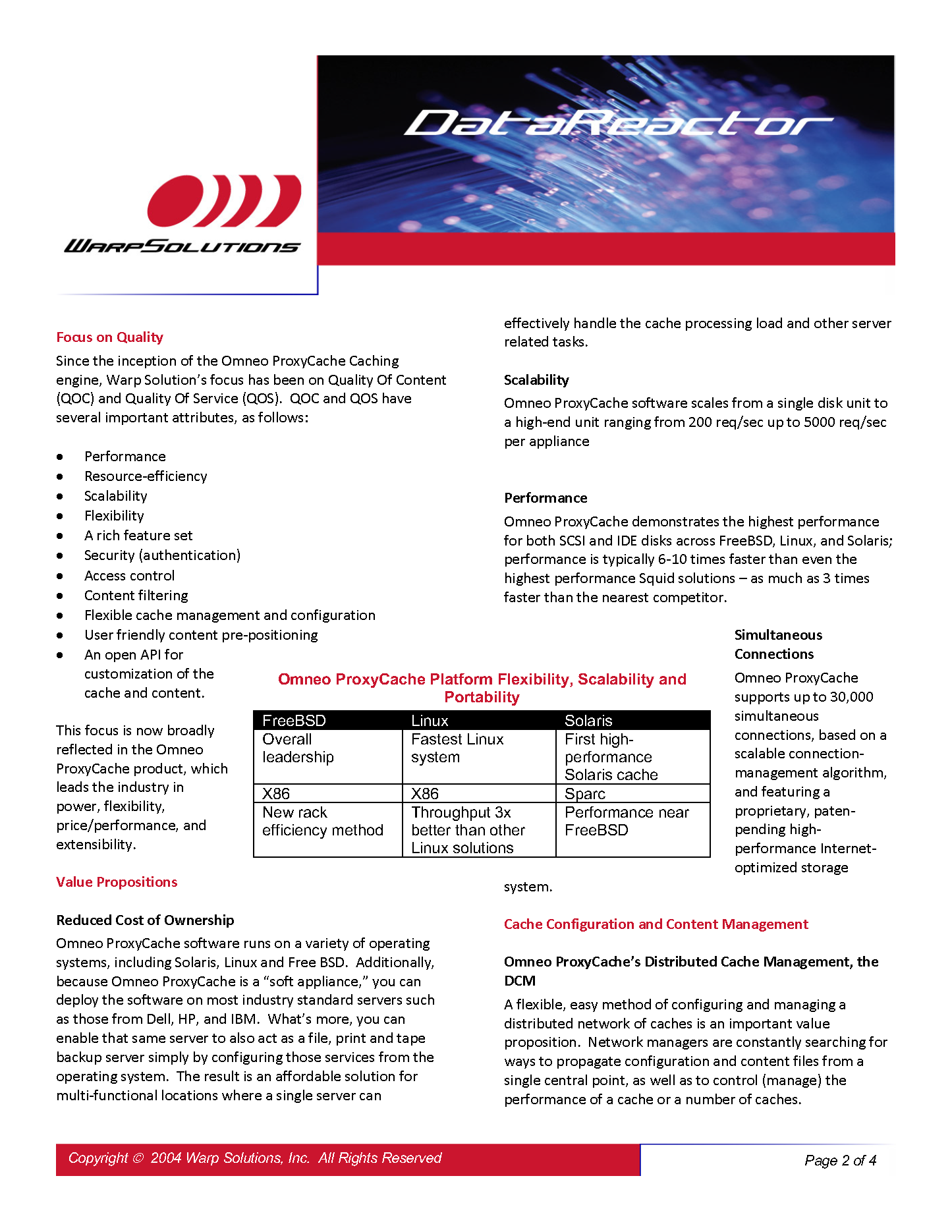 White Paper Omneo ProxyCache_Page_2.png