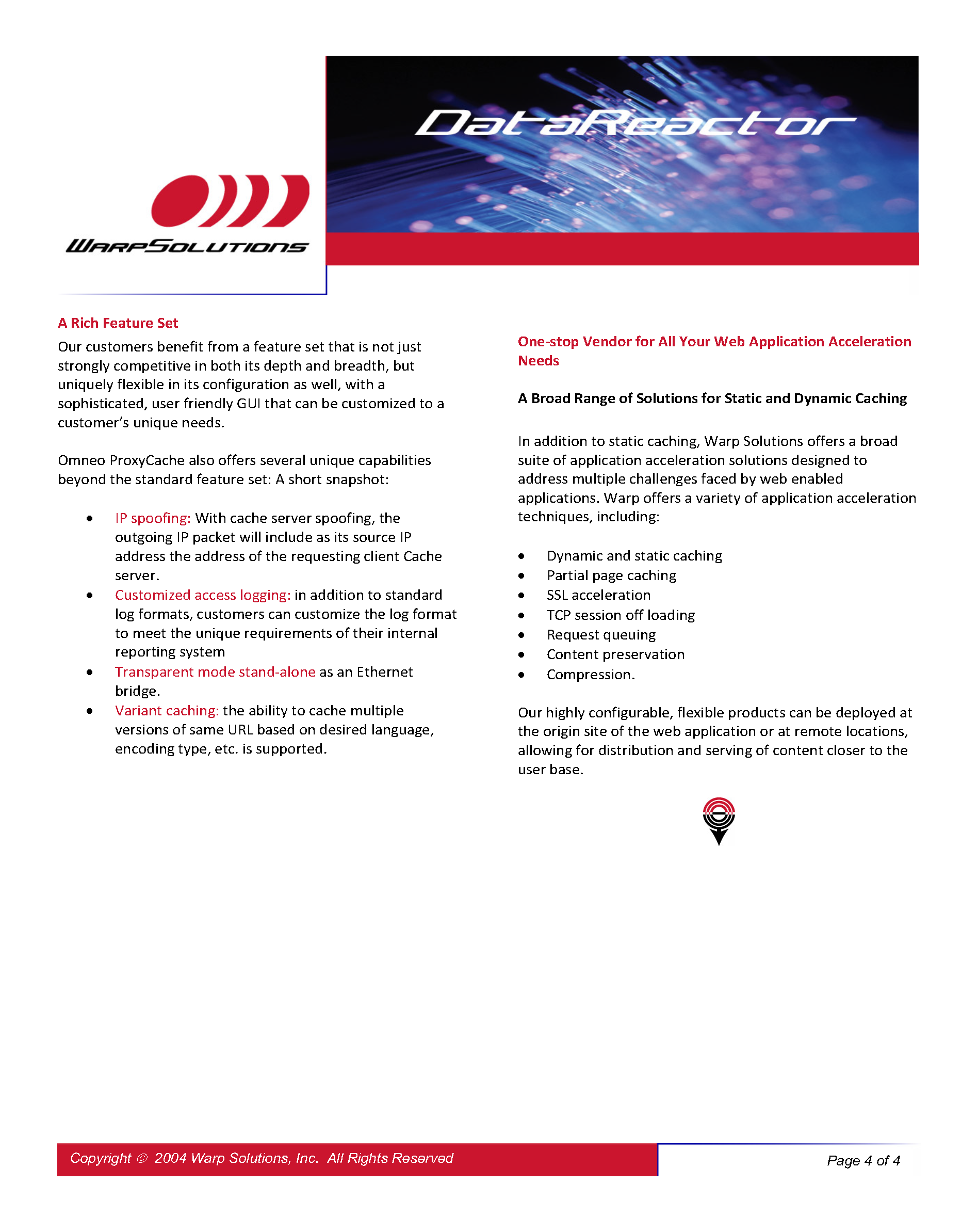 White Paper Omneo ProxyCache_Page_4.png