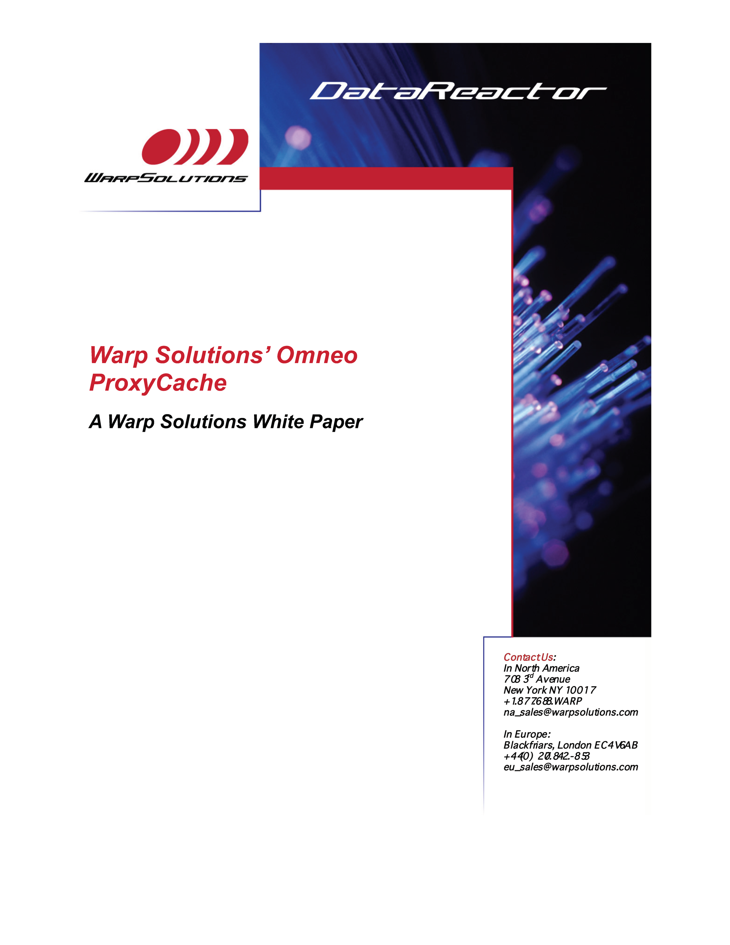 White Paper Omneo ProxyCache_Page_1.png