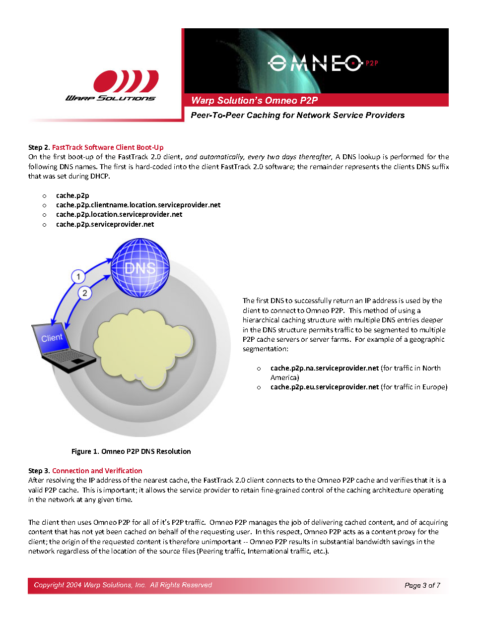 White Paper Omneo P2P 1.1_Page_3.png