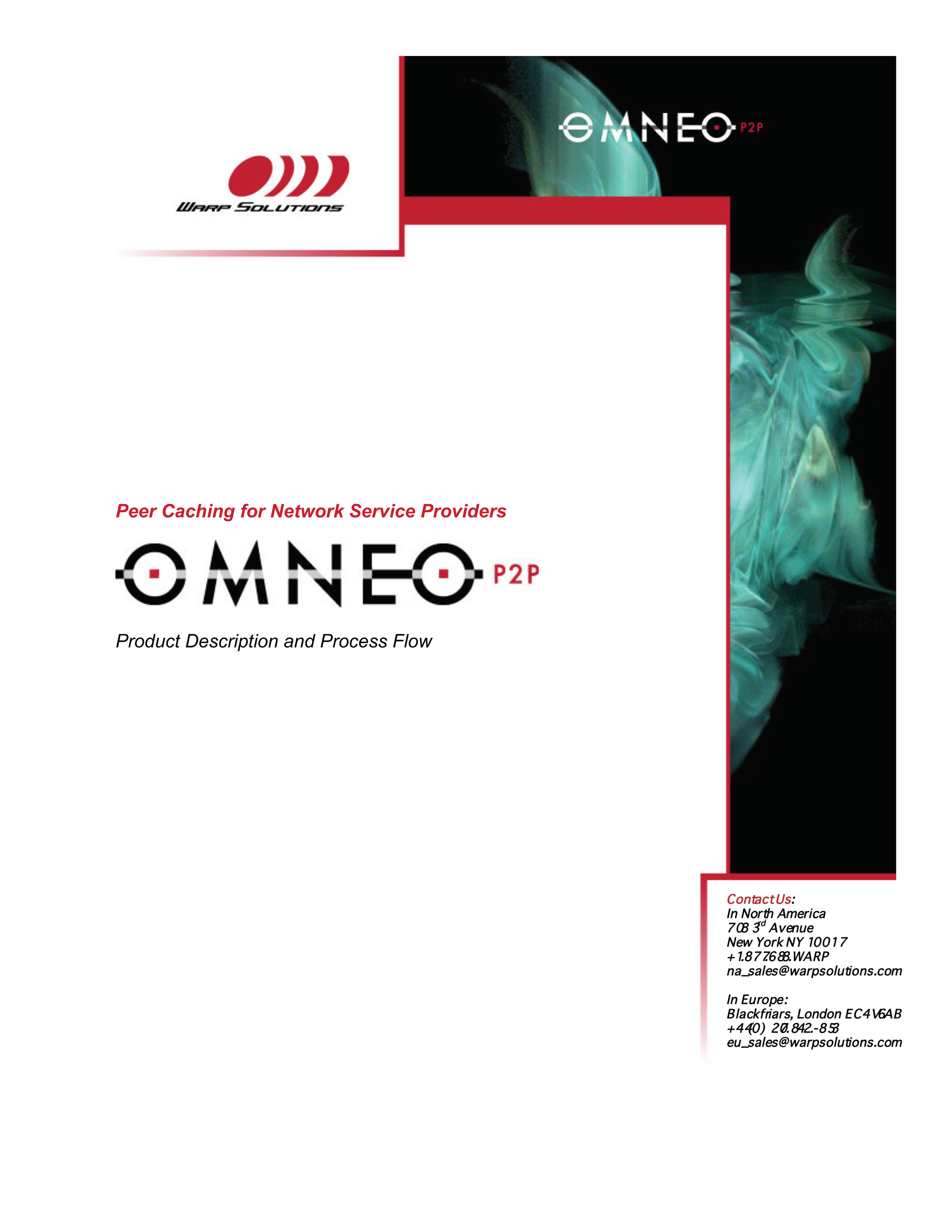 White Paper Omneo P2P 1.1_Page_1.png