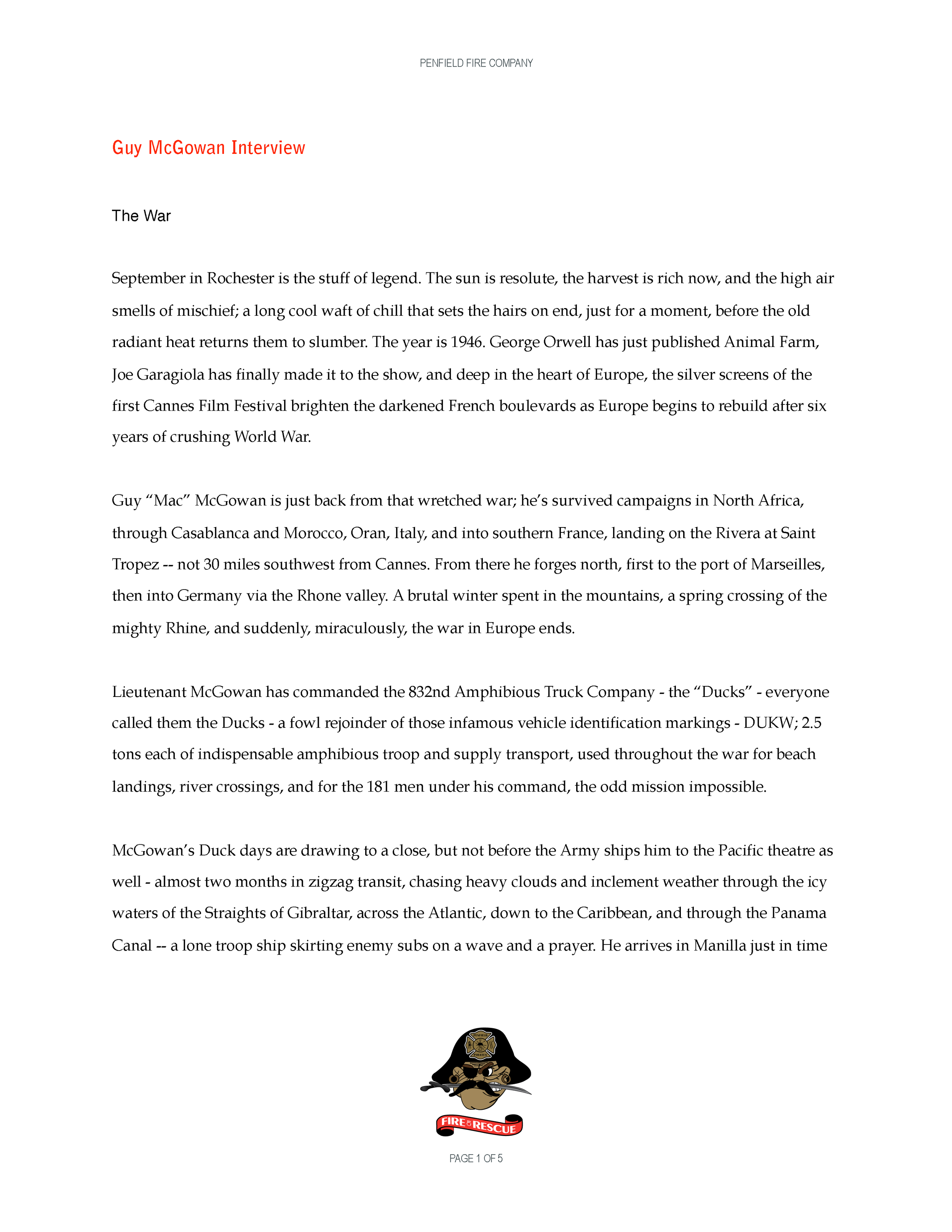 09-08-05 Guy McGowan Interview_Page_1.png