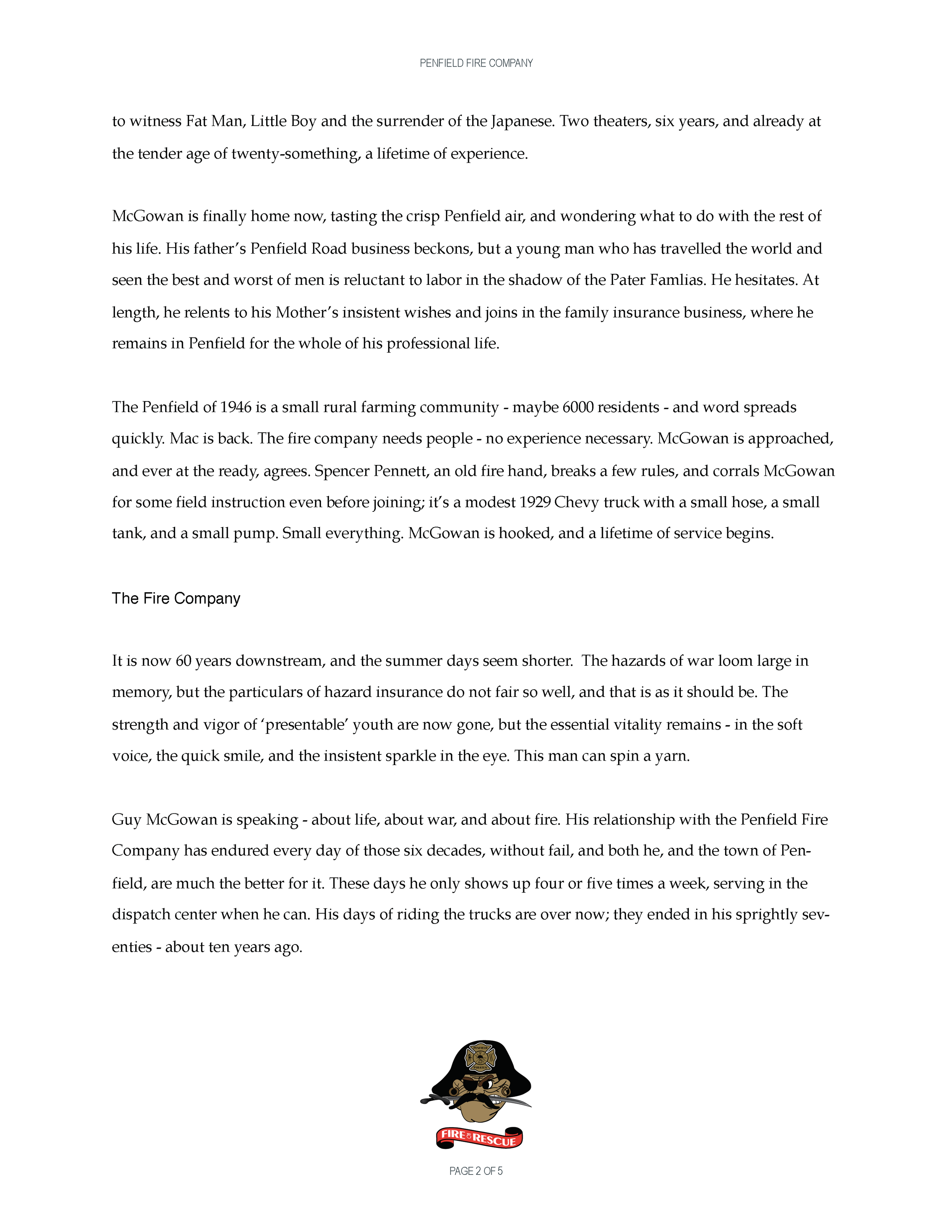 09-08-05 Guy McGowan Interview_Page_2.png