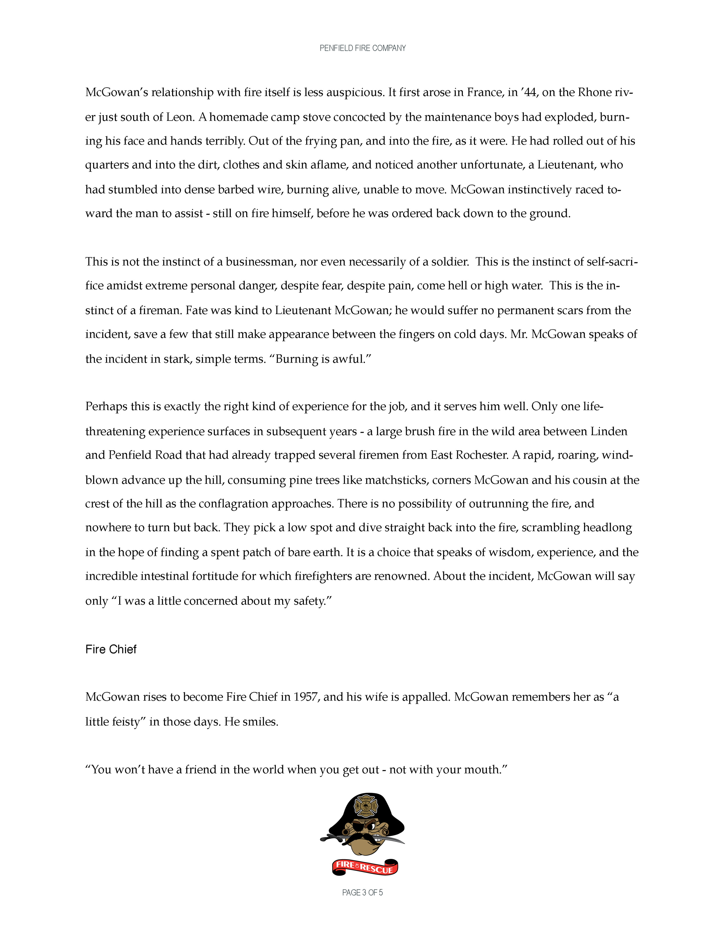 09-08-05 Guy McGowan Interview_Page_3.png