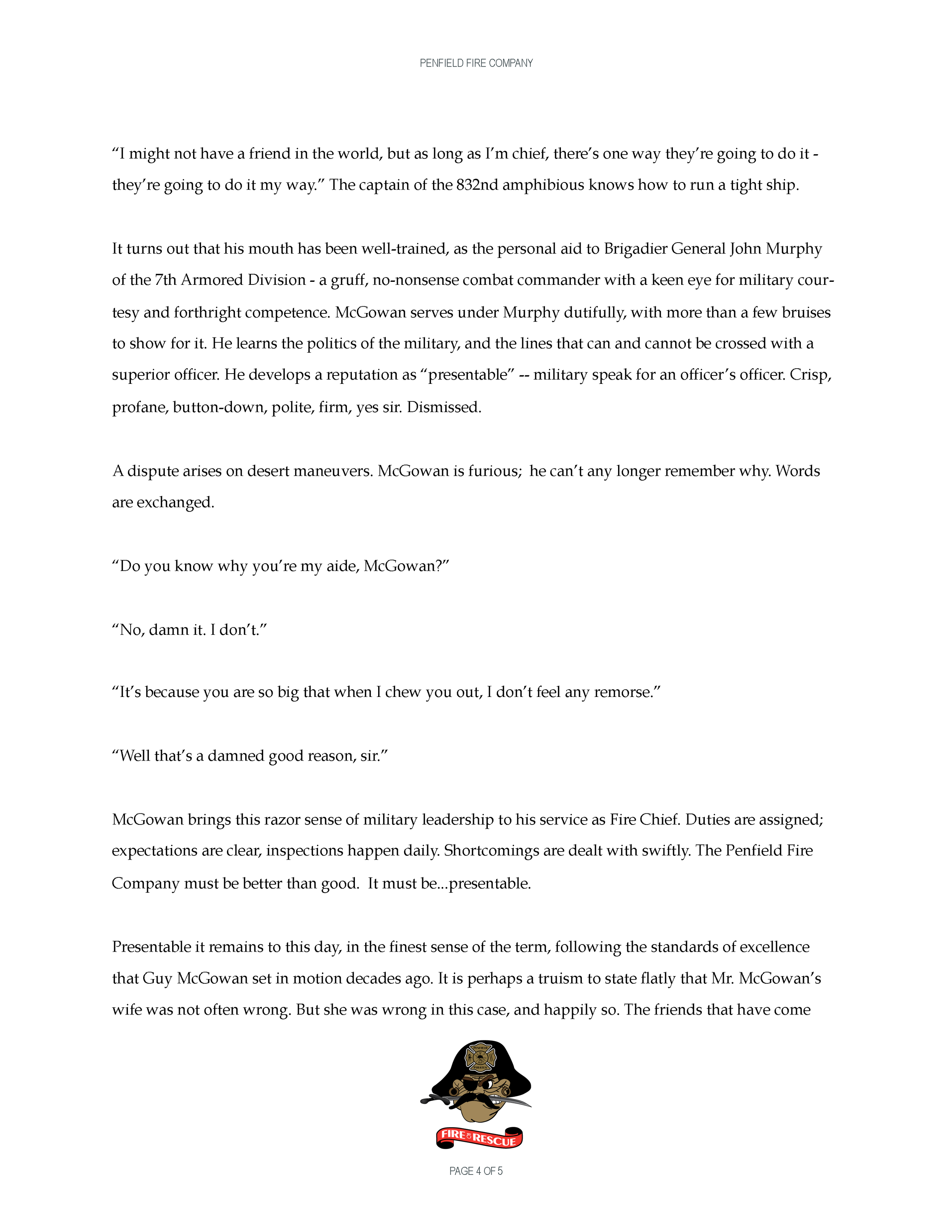 09-08-05 Guy McGowan Interview_Page_4.png