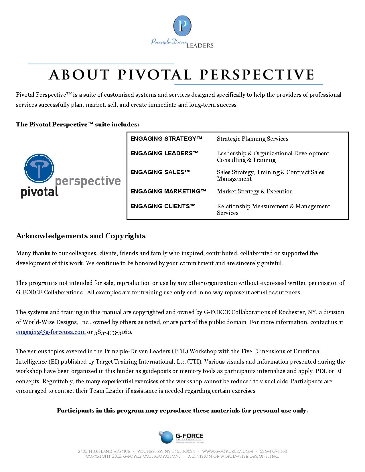 PDL Course Handout v9_Page_03.png