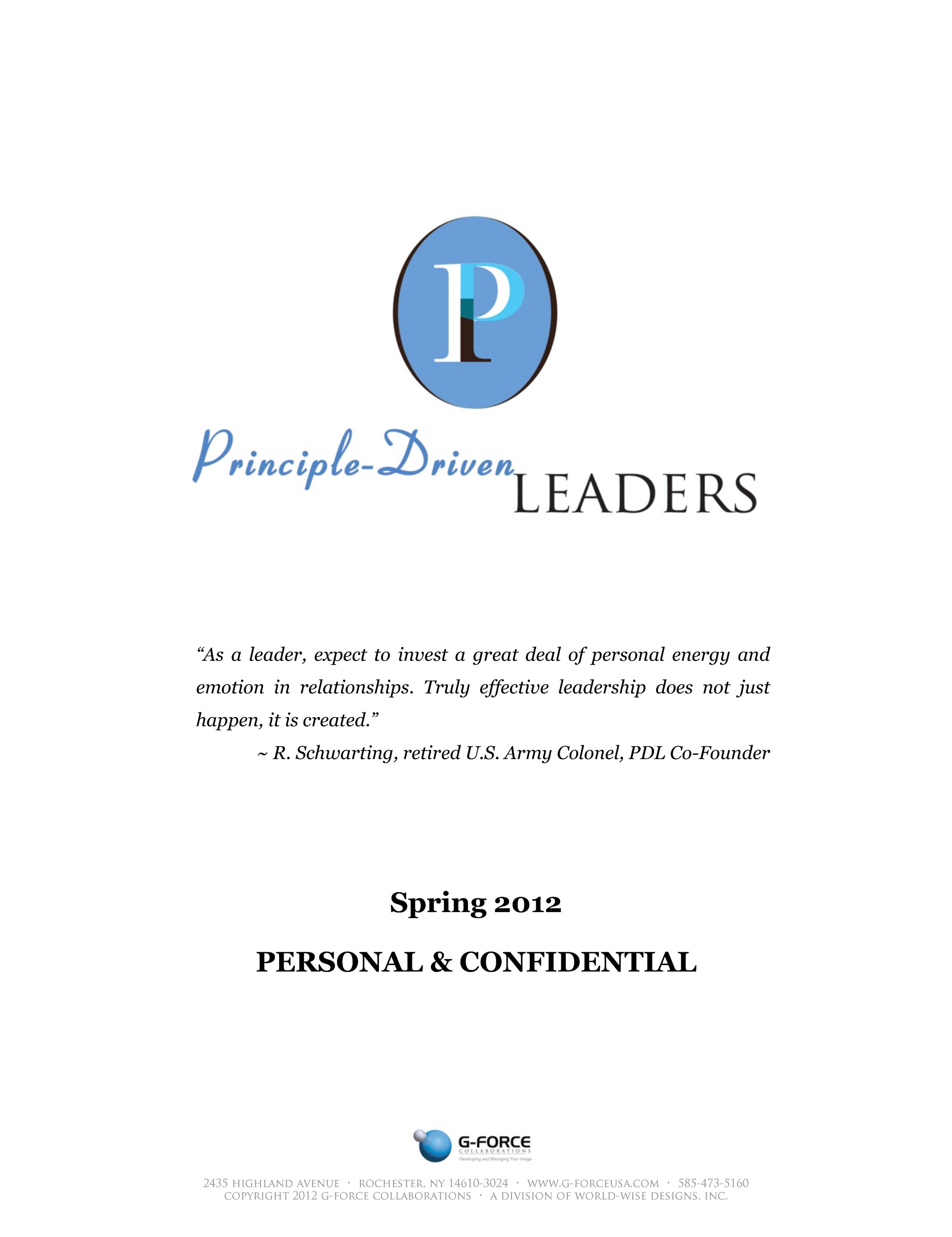 PDL Course Handout v9_Page_02.png