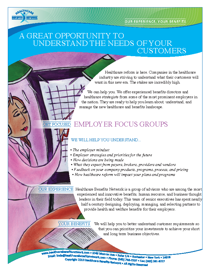 HBN Payer Collateral v4_Page_1.png