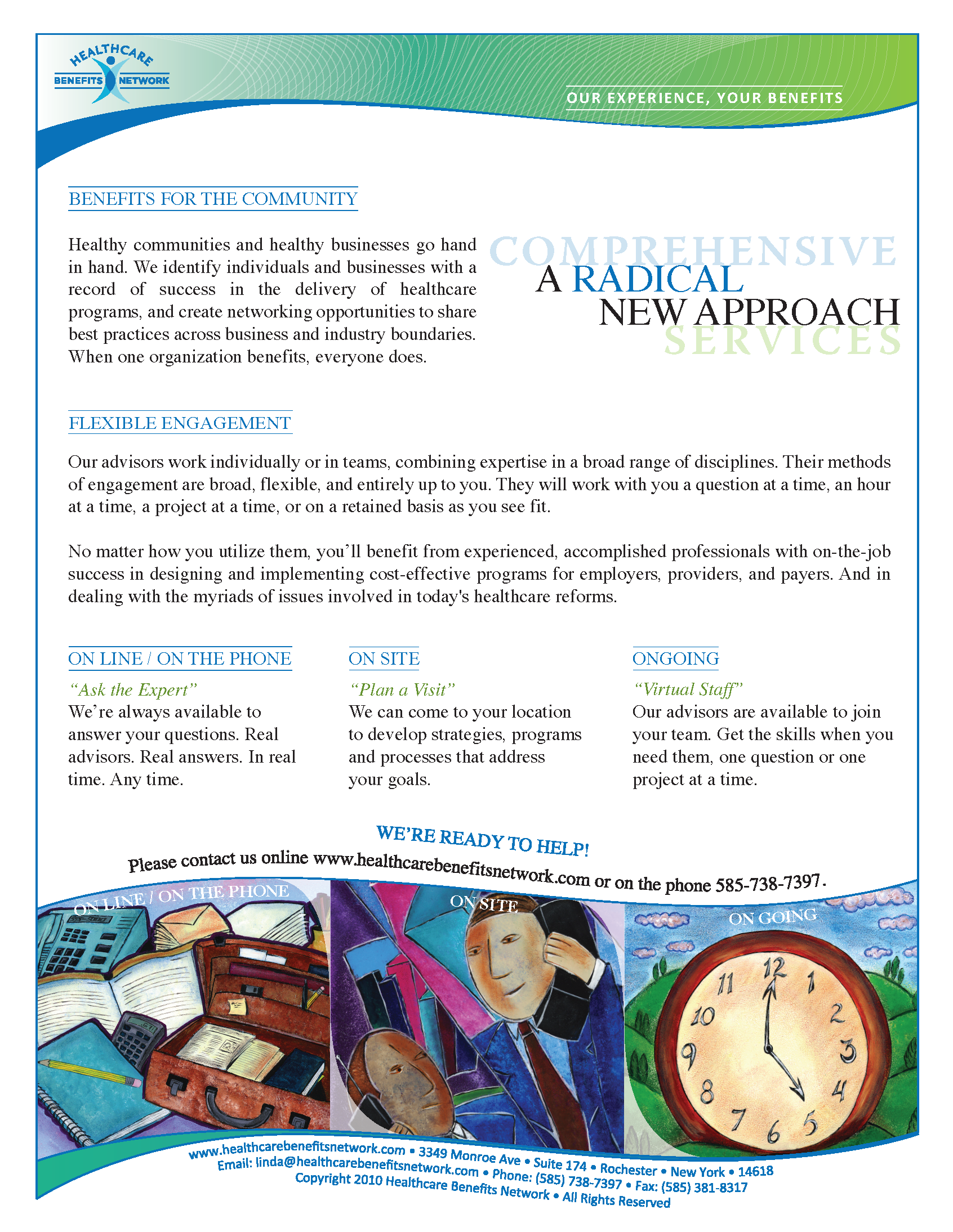 HBN Company Overview v4_Page_2.png