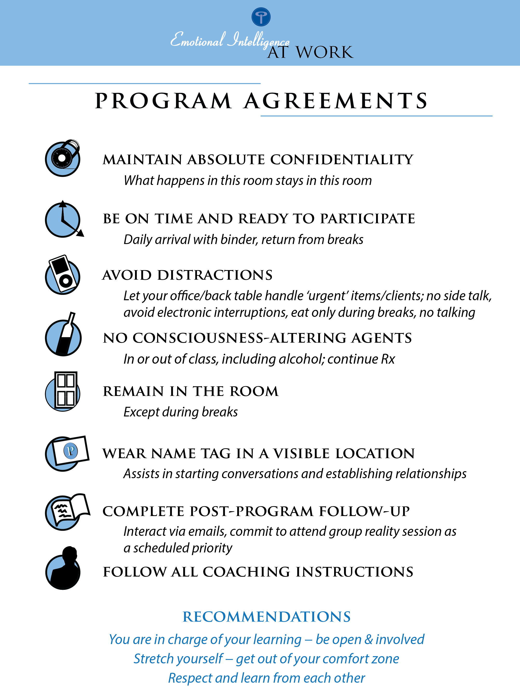 Program-Agreements_Private_Entire Poster.png
