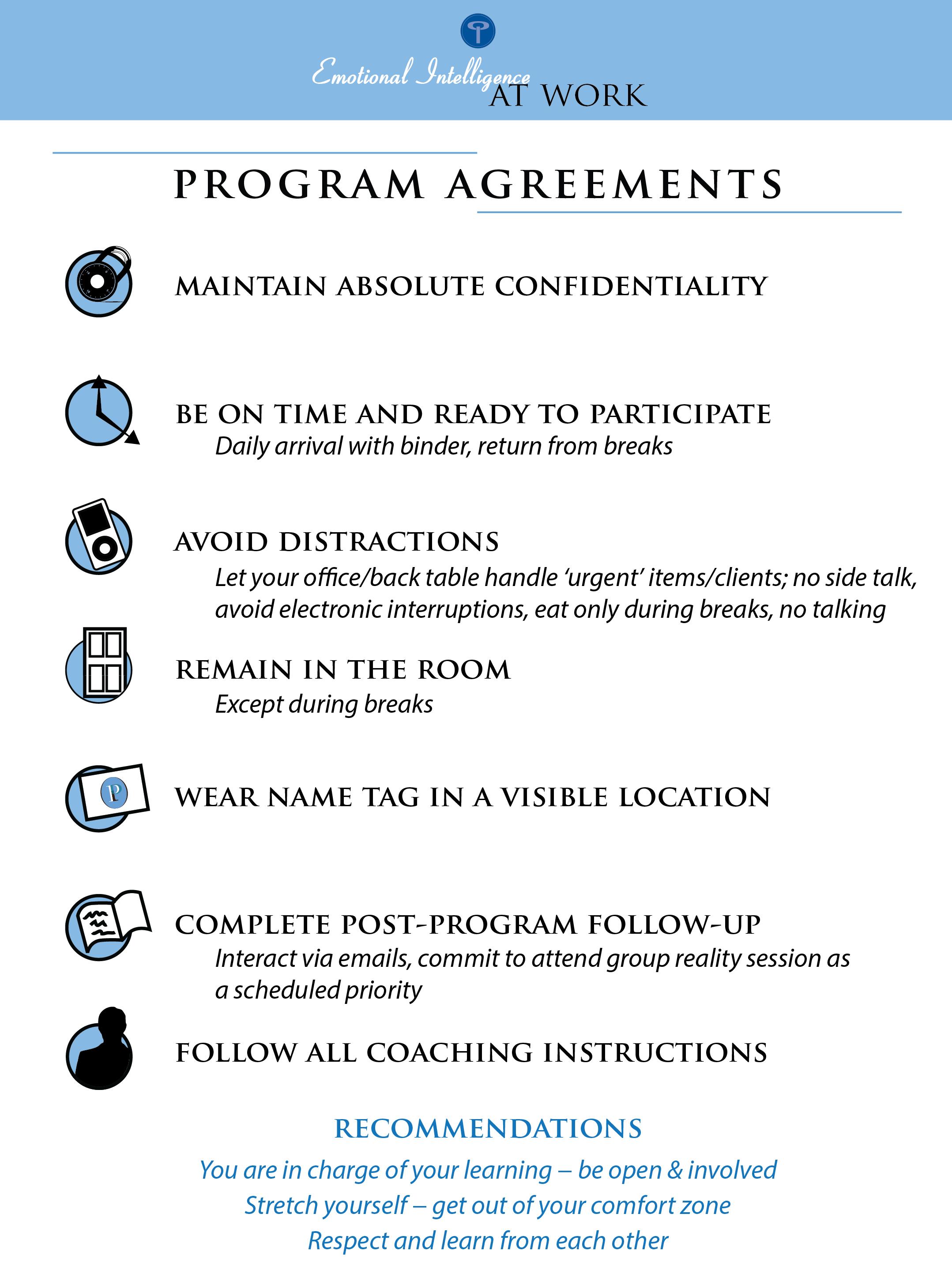 Program-Agreements_Public.png