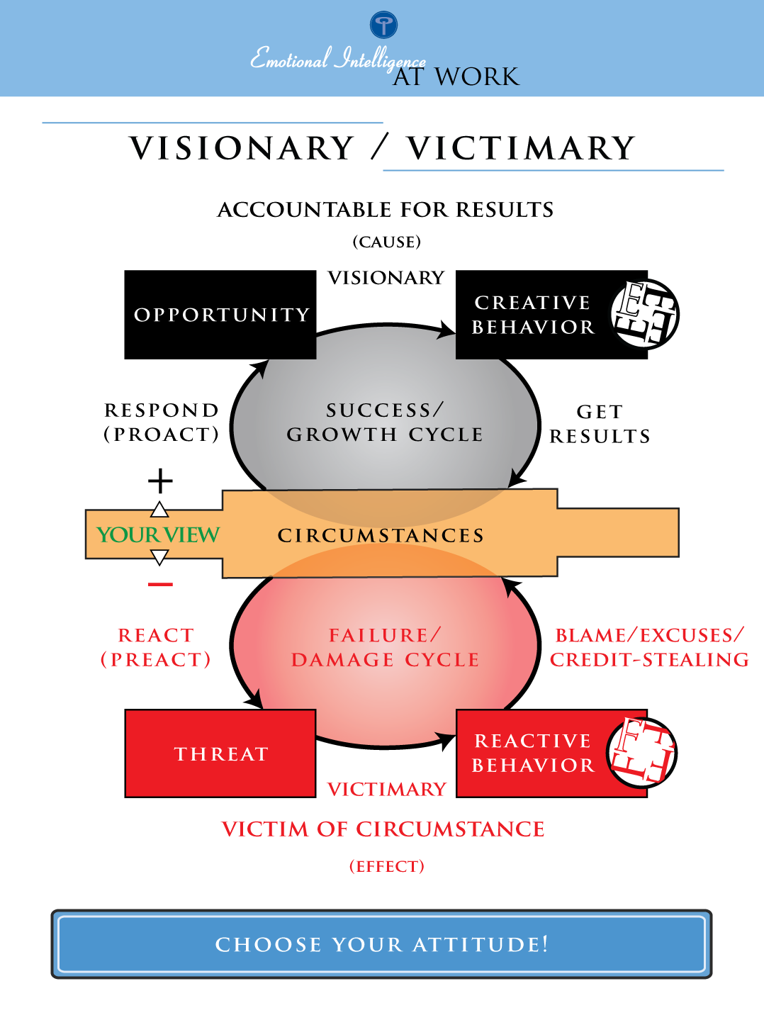 Visionary-Victimary.png